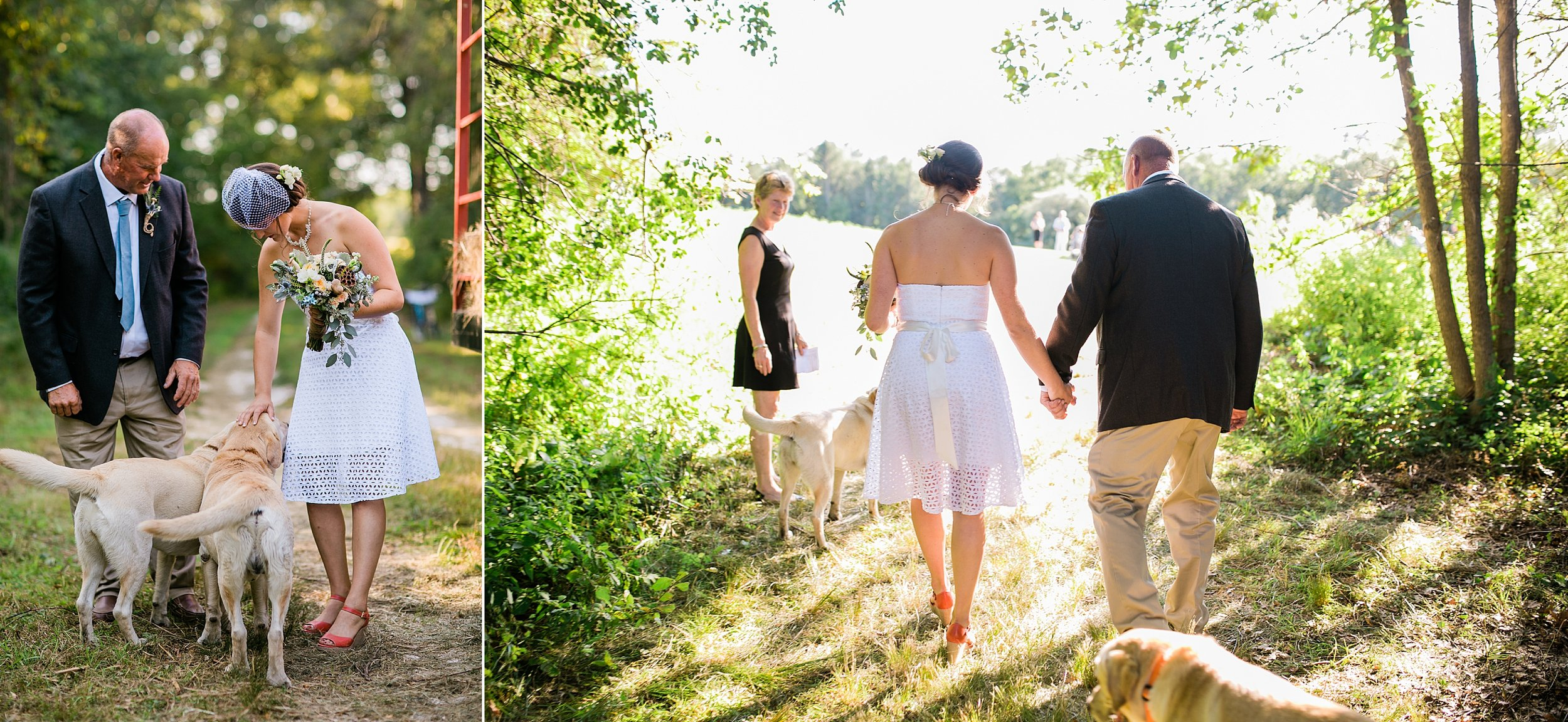 030 los angeles wedding photographer.jpg