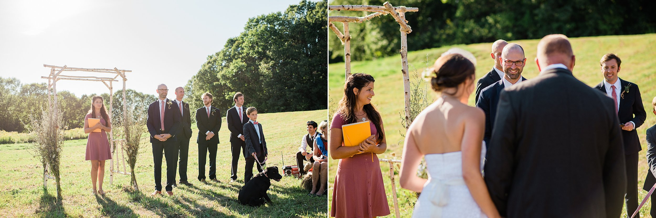 037 los angeles wedding photographer.jpg