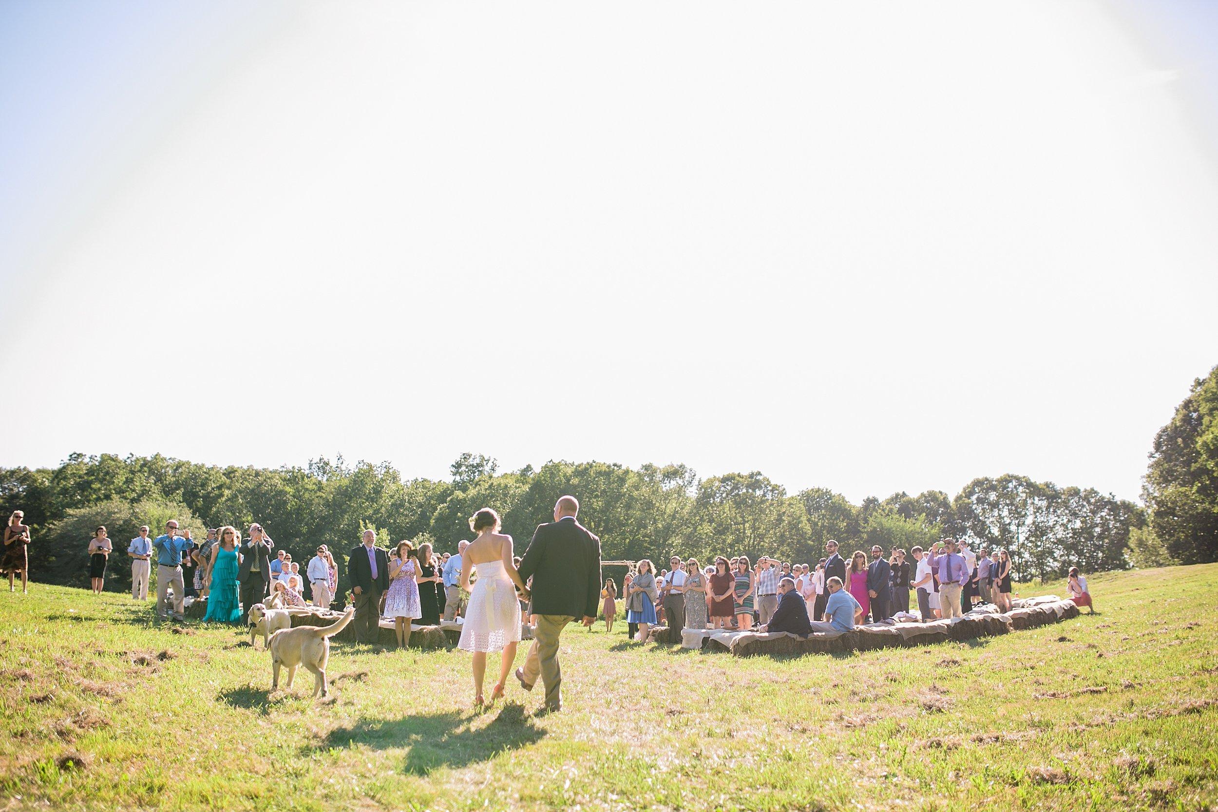 035 los angeles wedding photographer.jpg