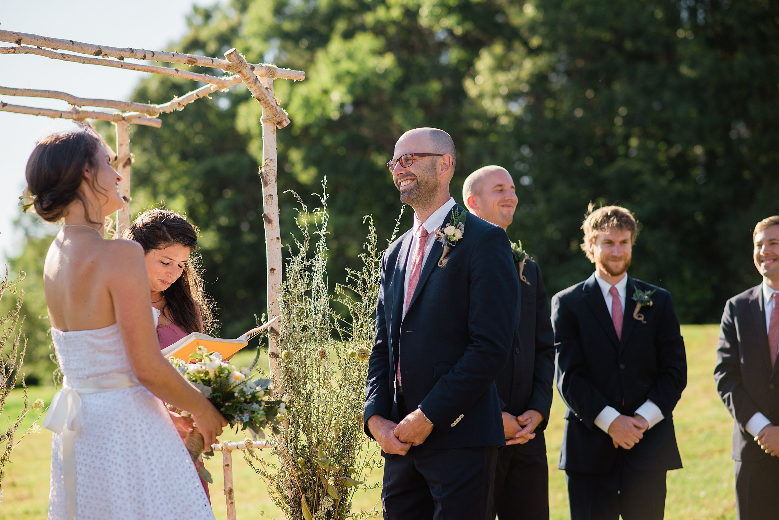 038 los angeles wedding photographer.jpg
