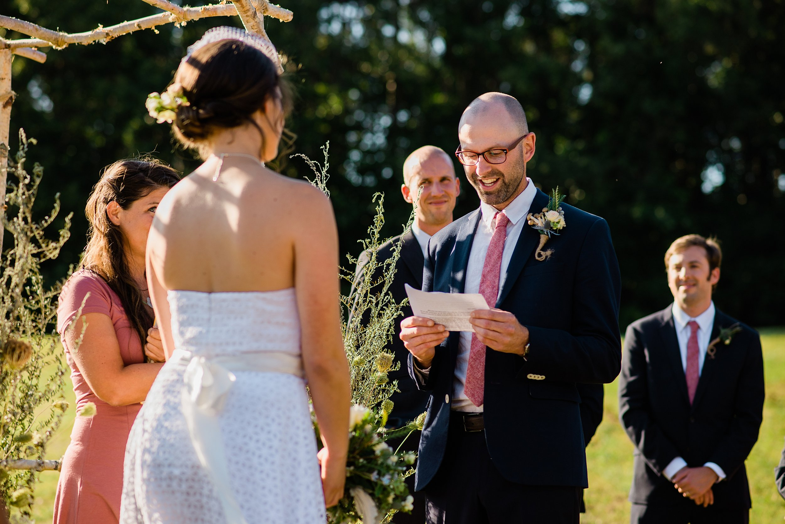 040 los angeles wedding photographer.jpg