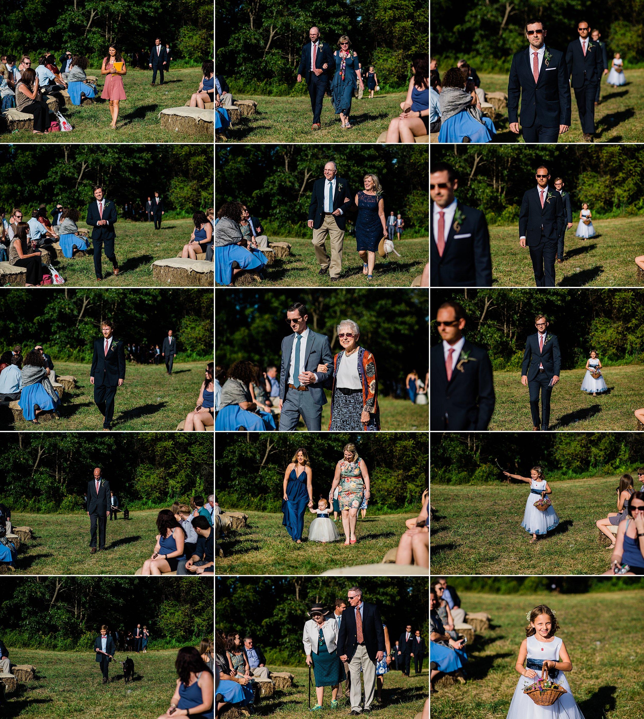 033 los angeles wedding photographer.jpg