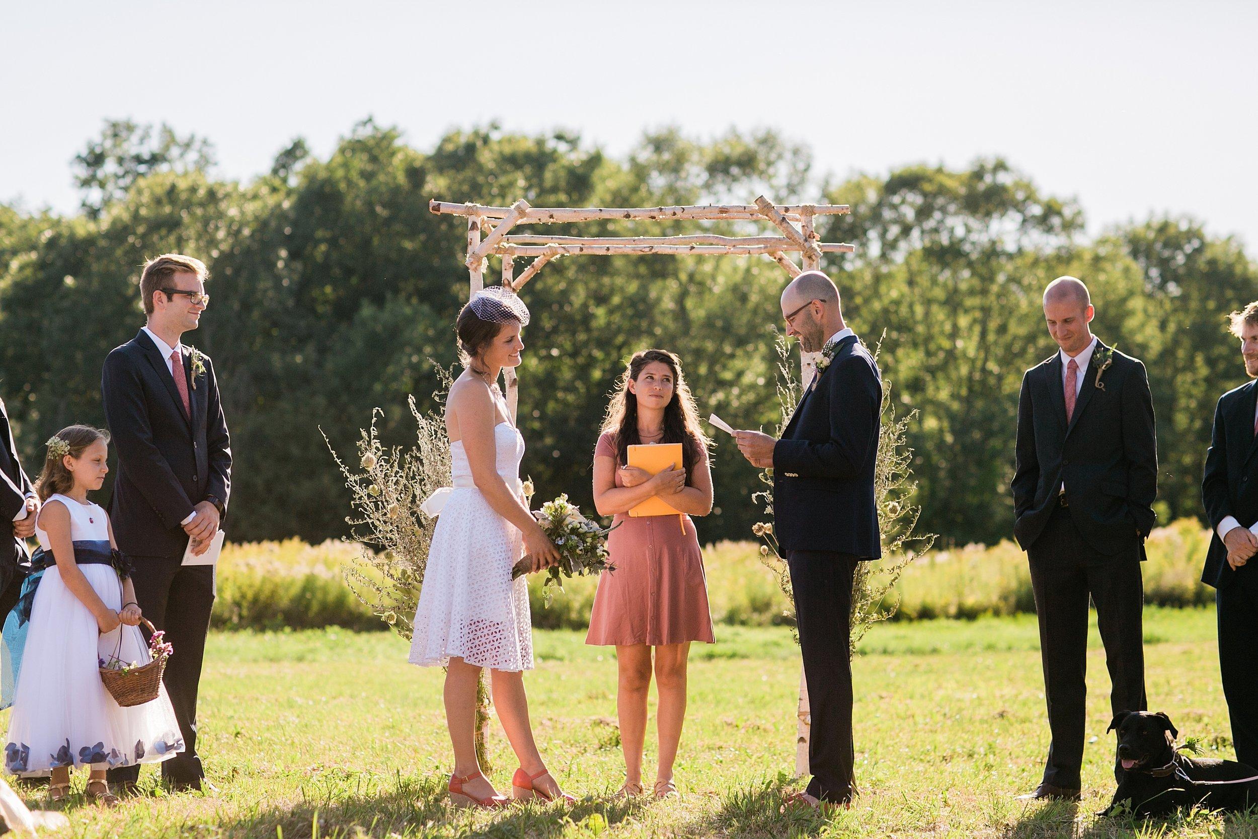 042 los angeles wedding photographer.jpg