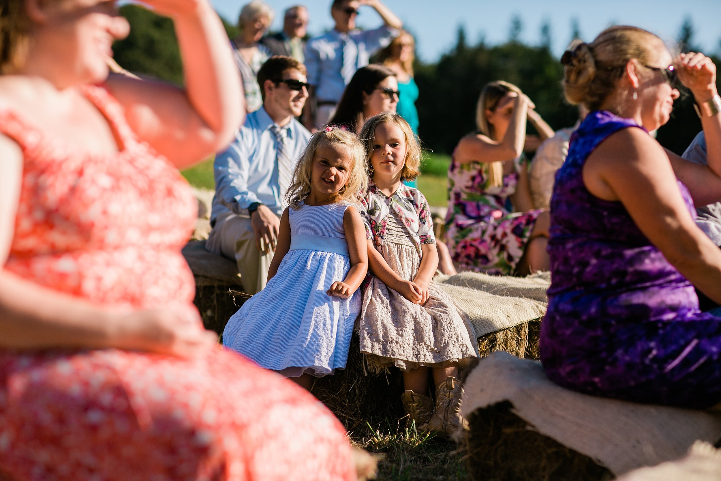 044 los angeles wedding photographer.jpg