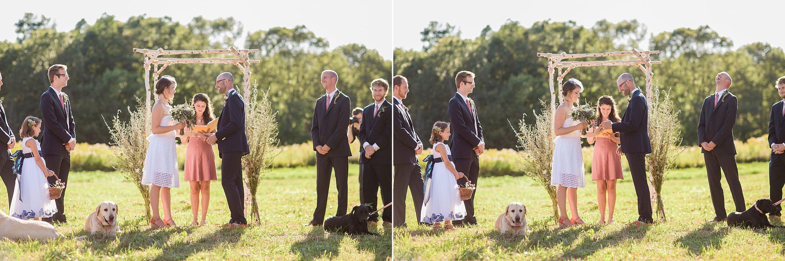 046 los angeles wedding photographer.jpg