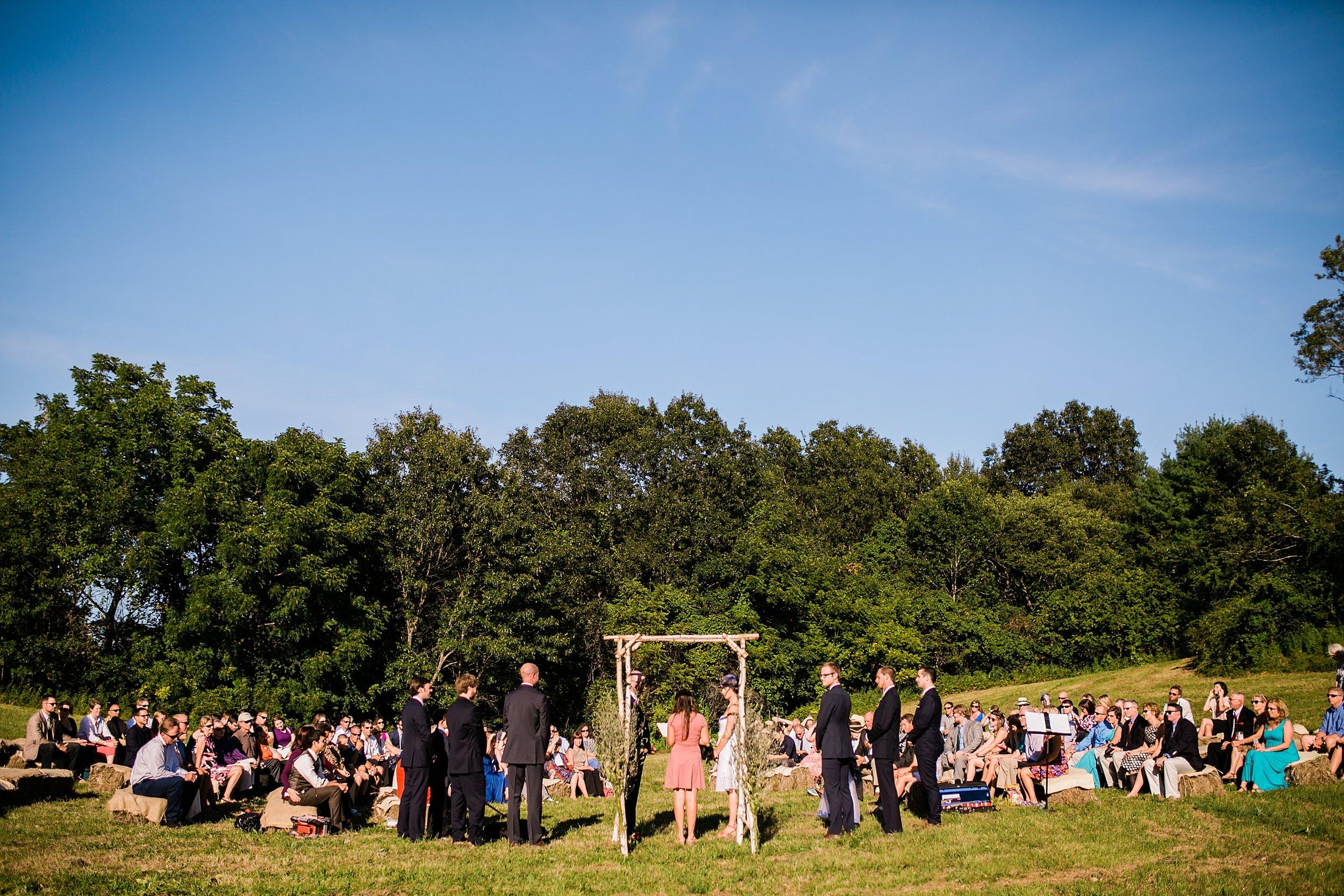 043 los angeles wedding photographer.jpg