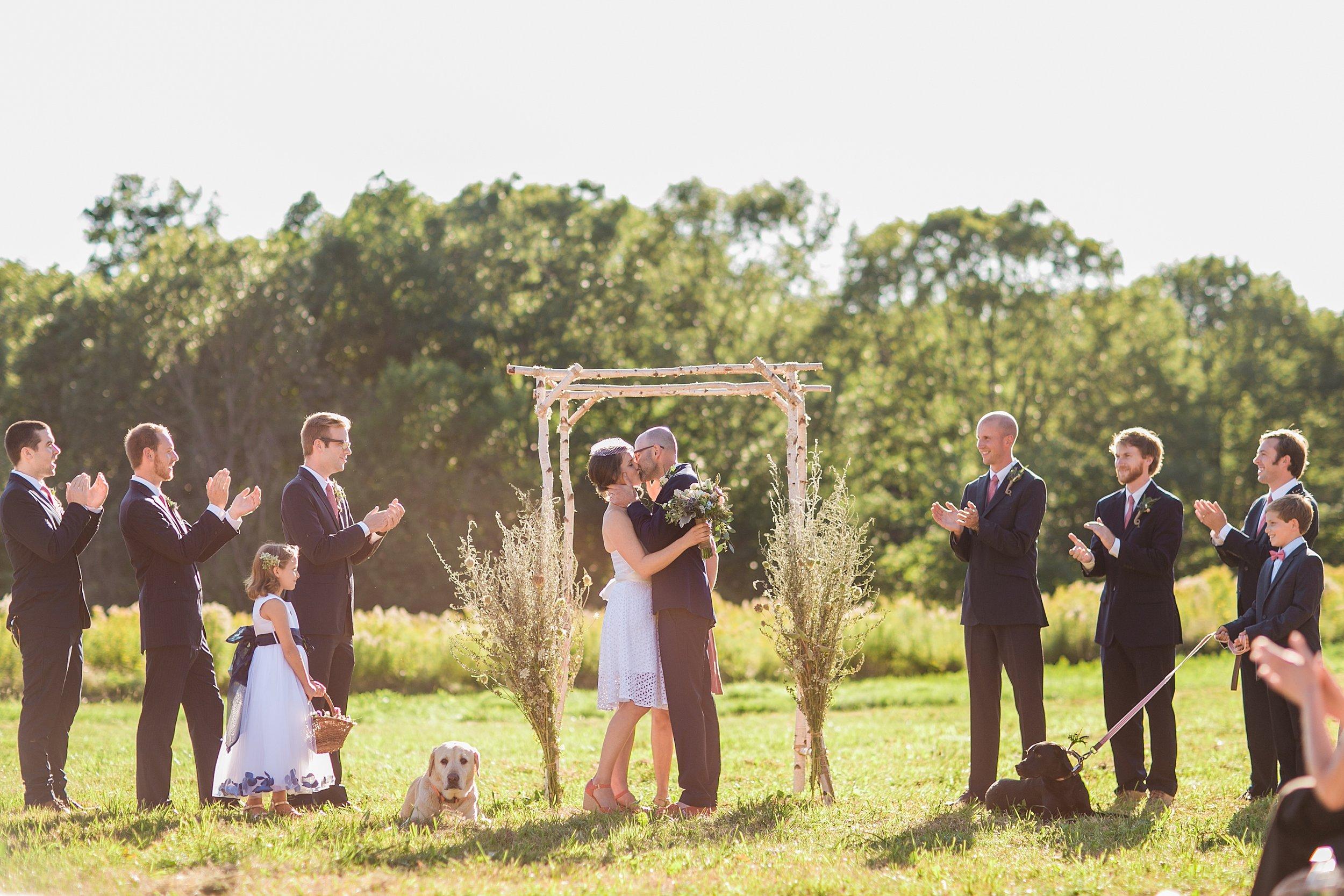 047 los angeles wedding photographer.jpg