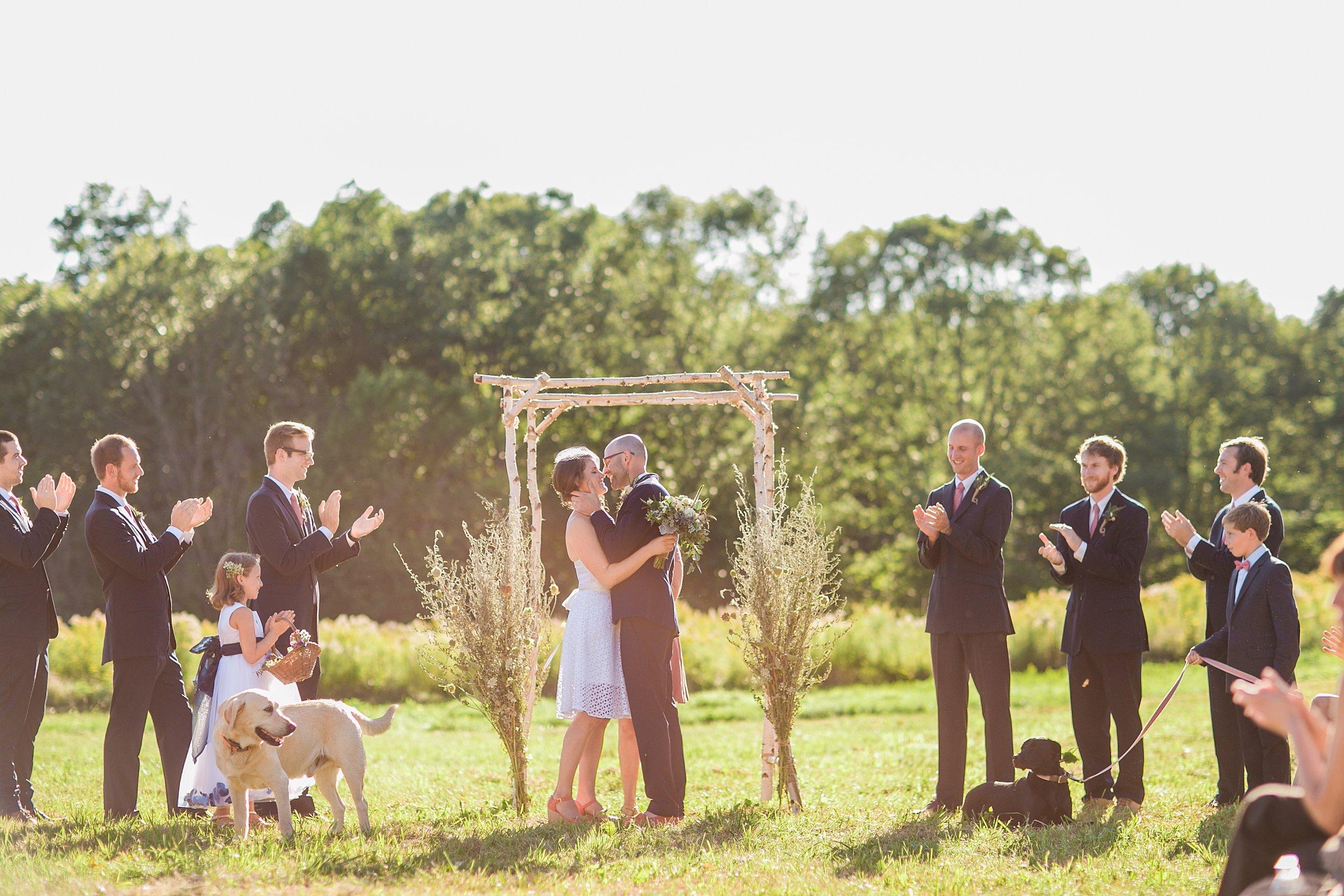 048 los angeles wedding photographer.jpg