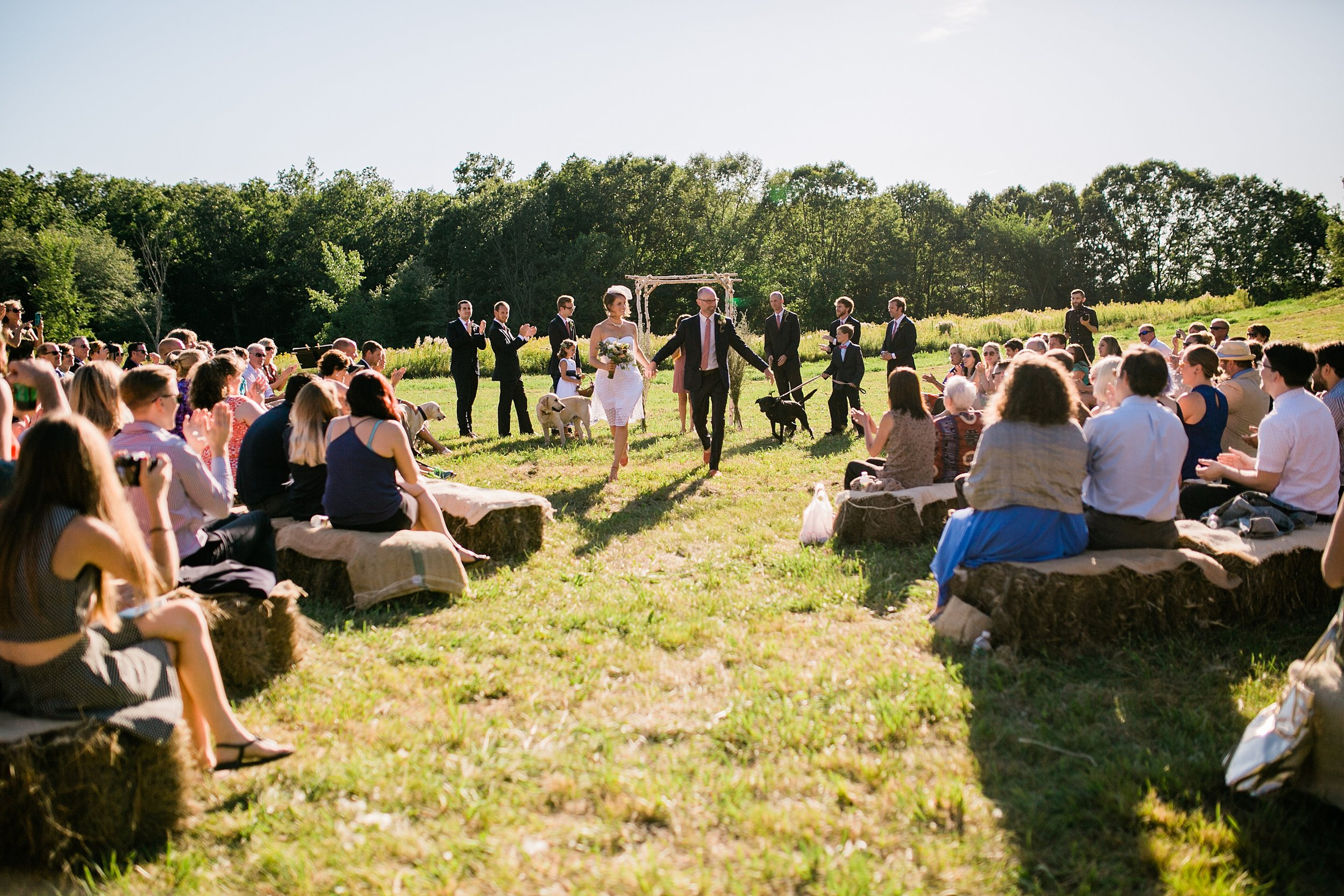 049 los angeles wedding photographer.jpg