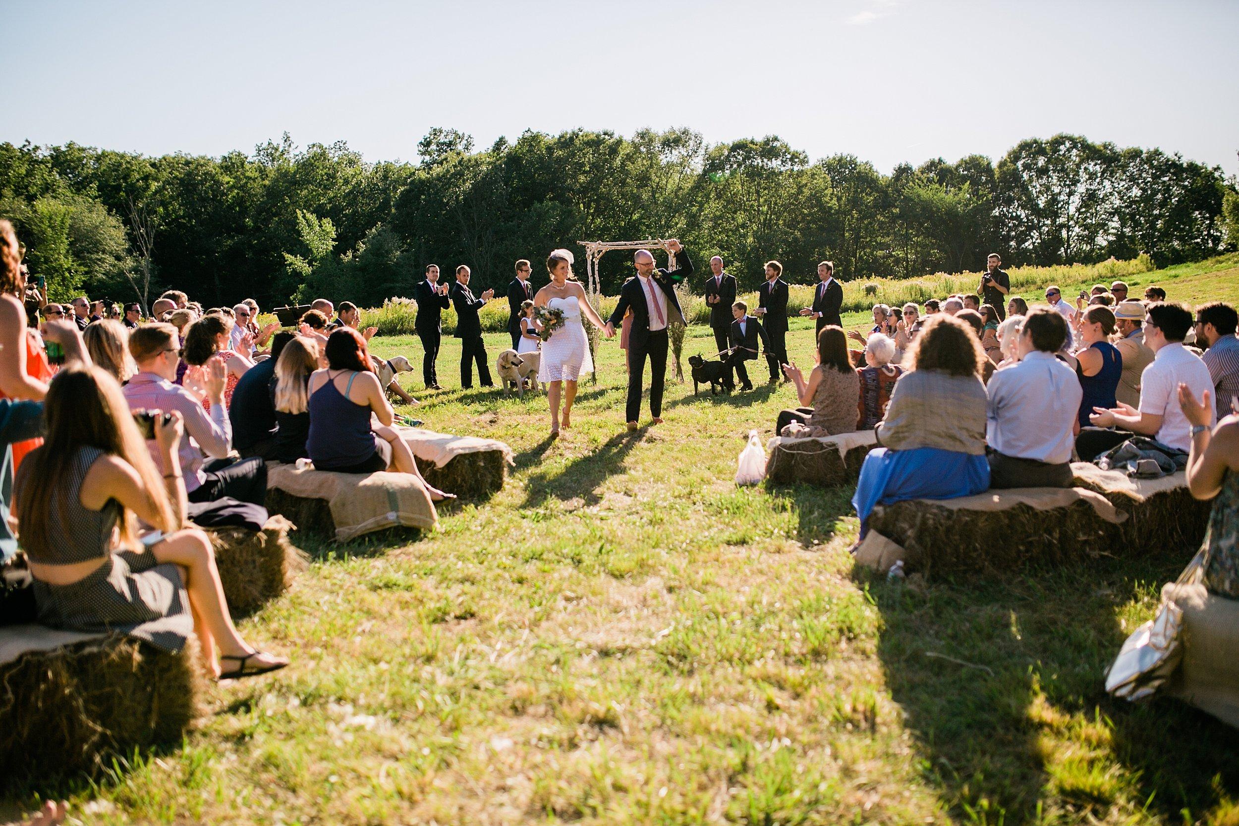 050 los angeles wedding photographer.jpg