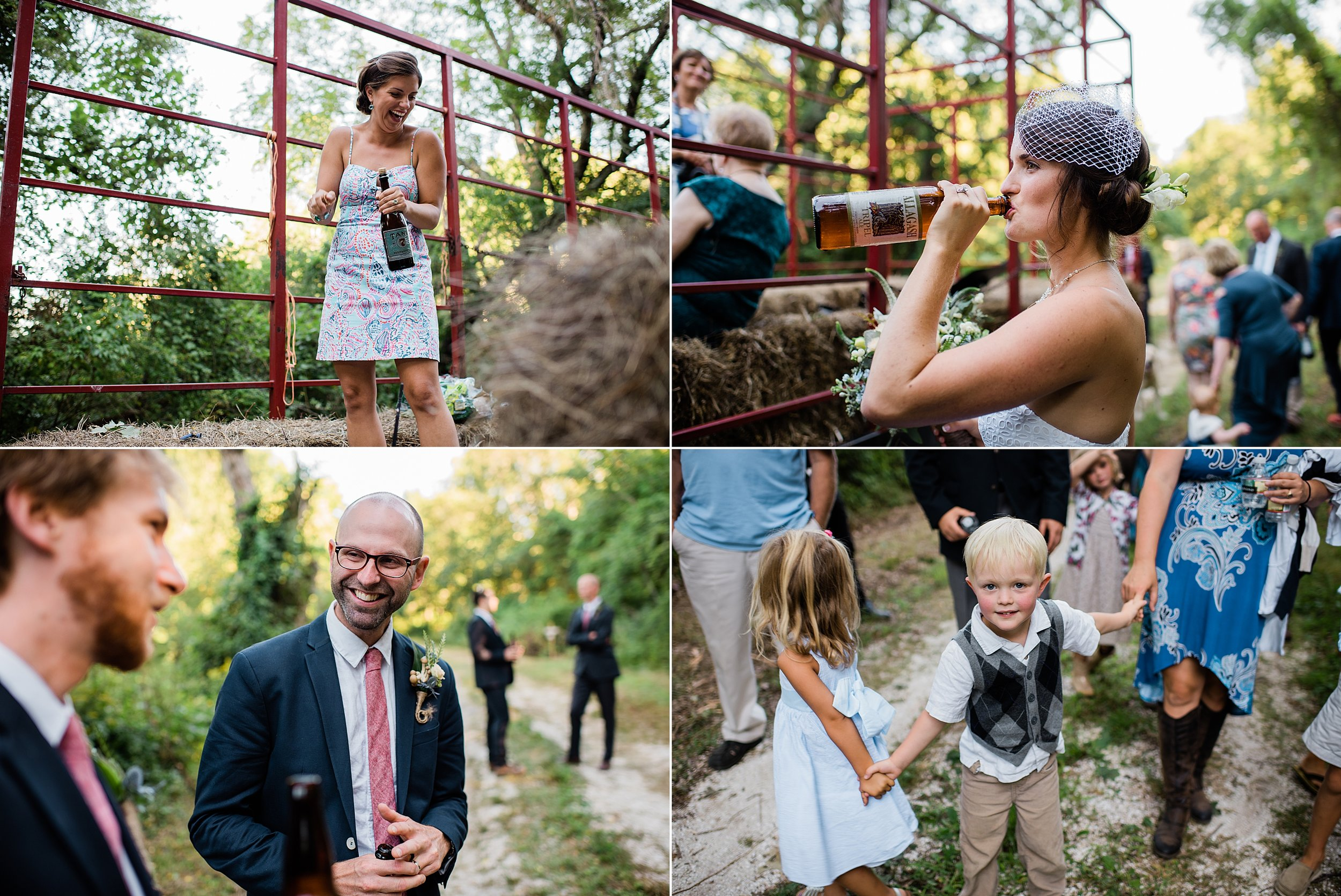 051 los angeles wedding photographer.jpg