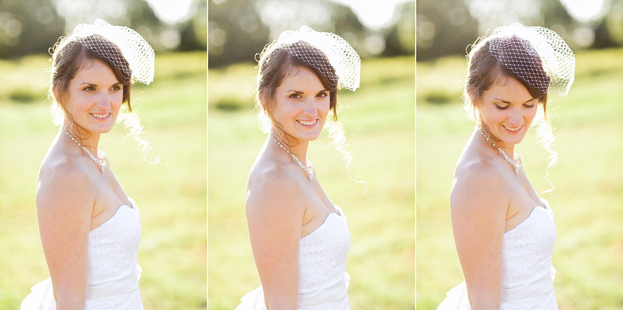 060 los angeles wedding photographer.jpg