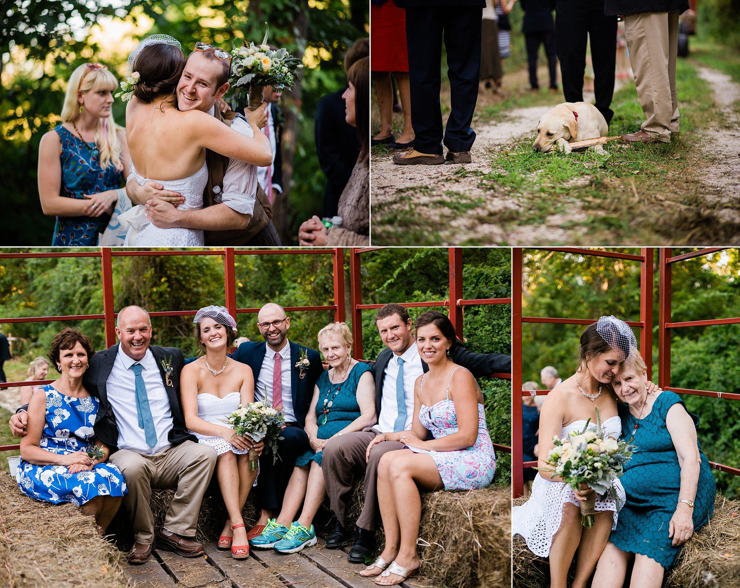 054 los angeles wedding photographer.jpg