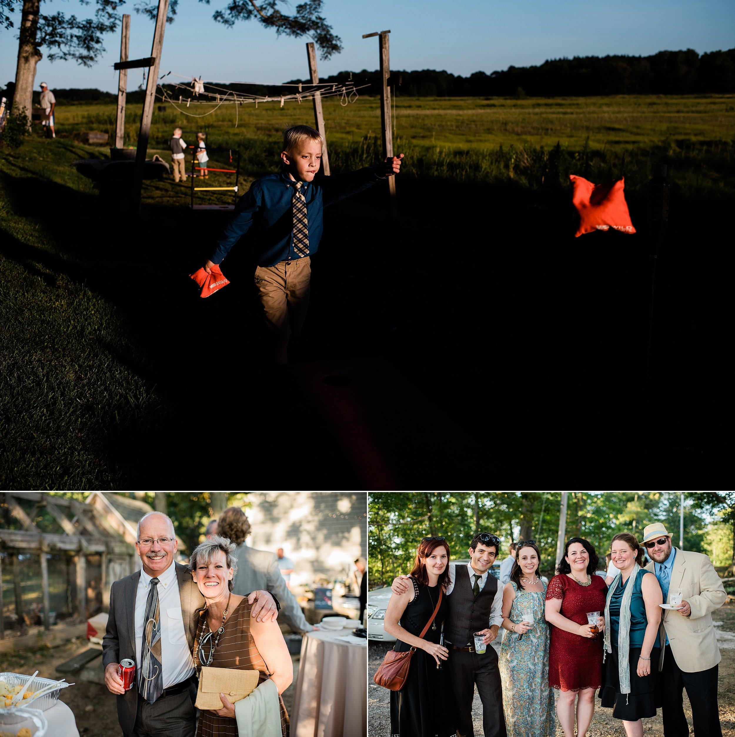 056 los angeles wedding photographer.jpg