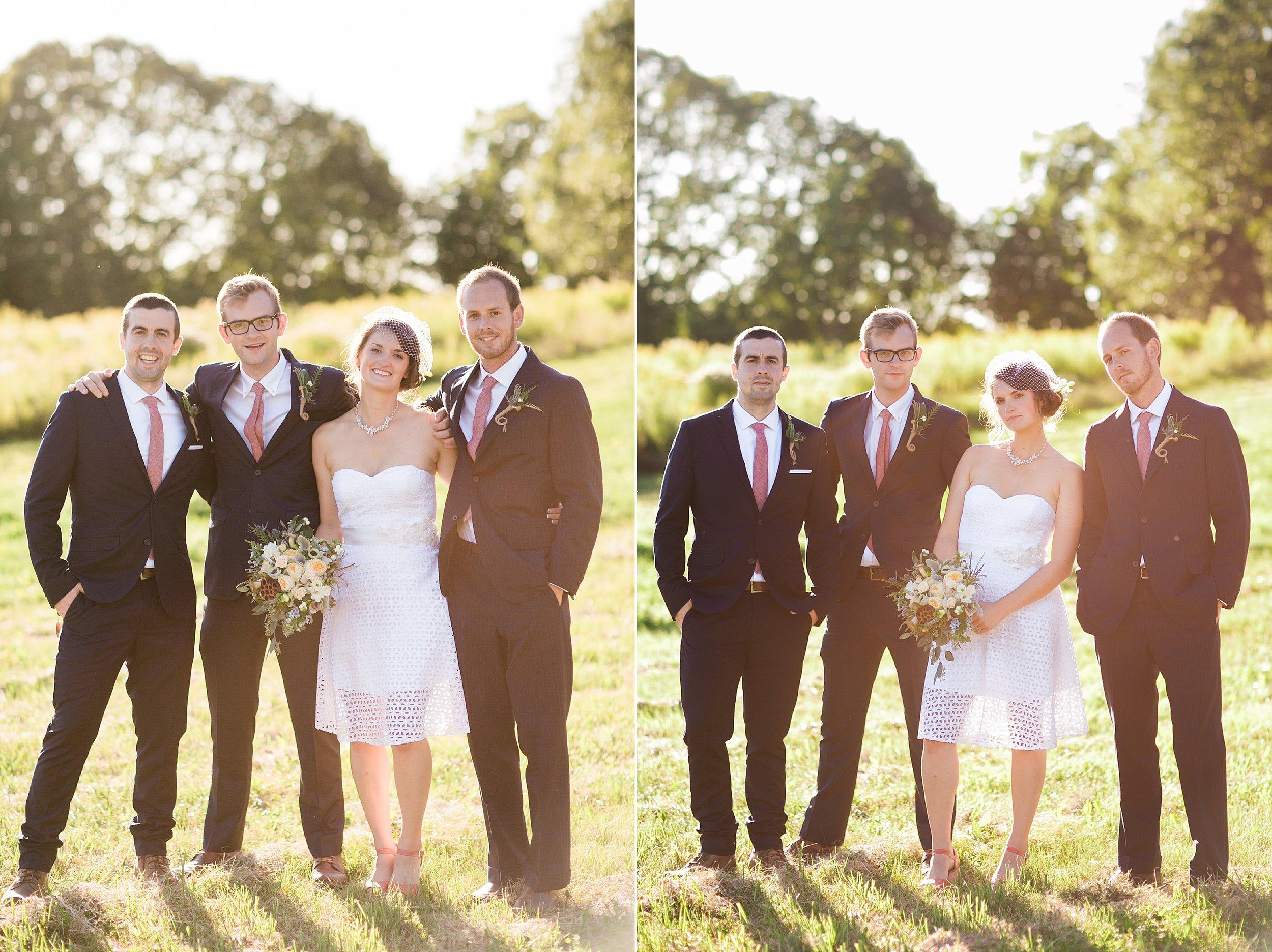059 los angeles wedding photographer.jpg