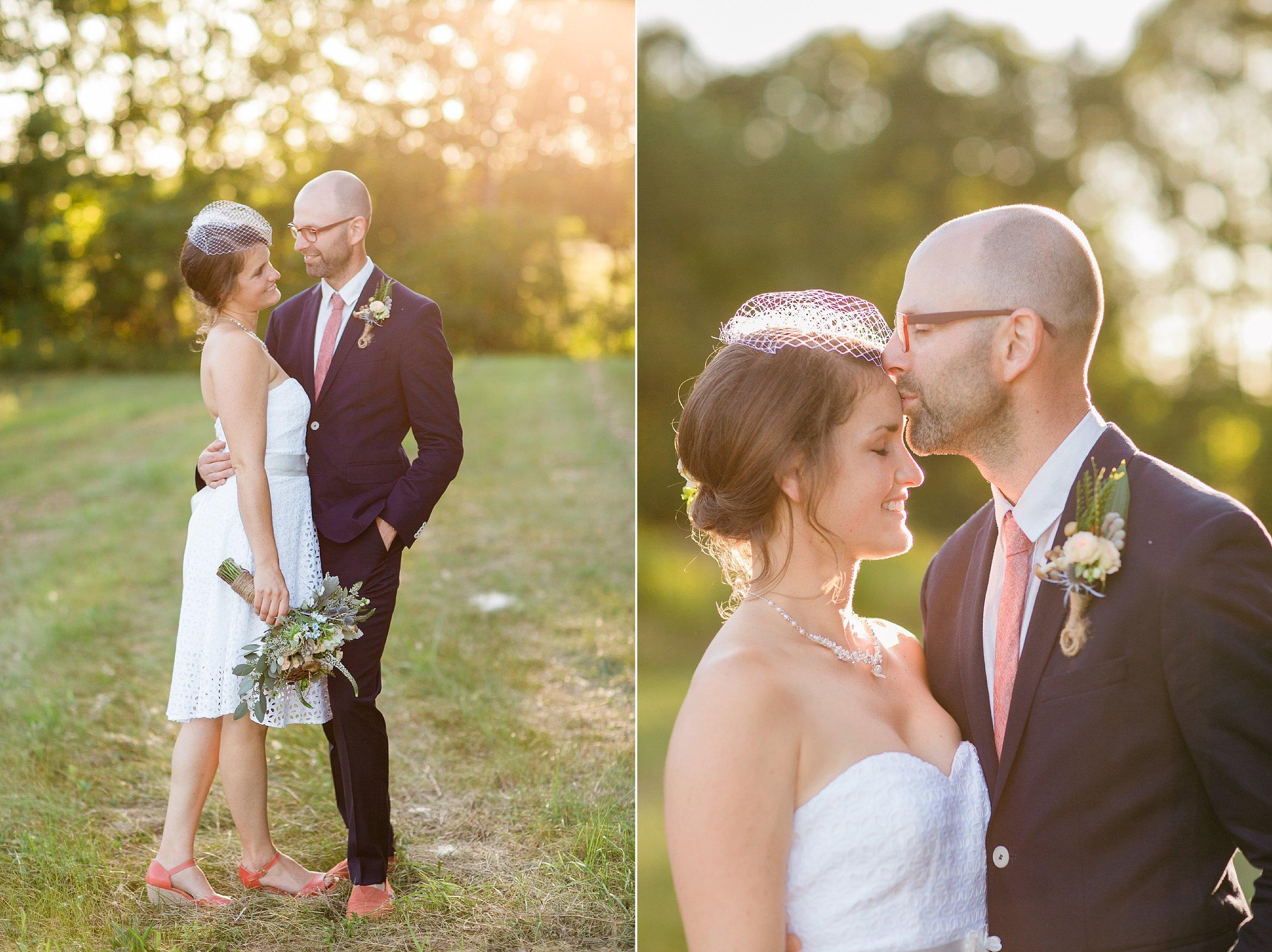 064 los angeles wedding photographer.jpg