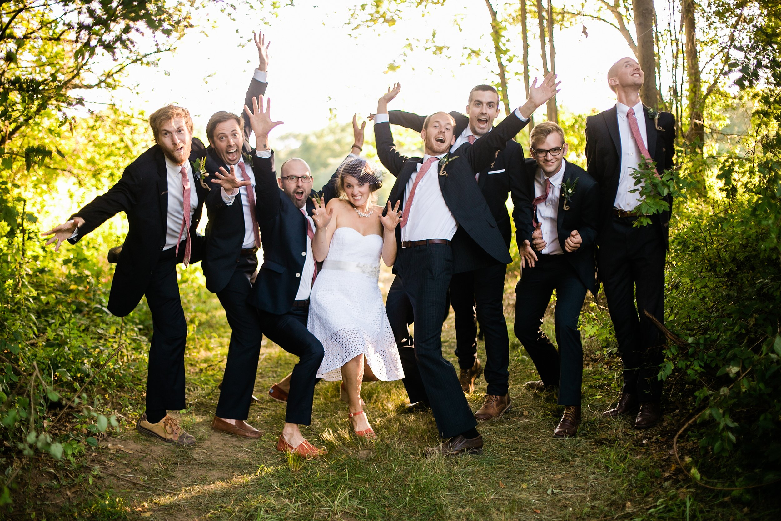 063 los angeles wedding photographer.jpg
