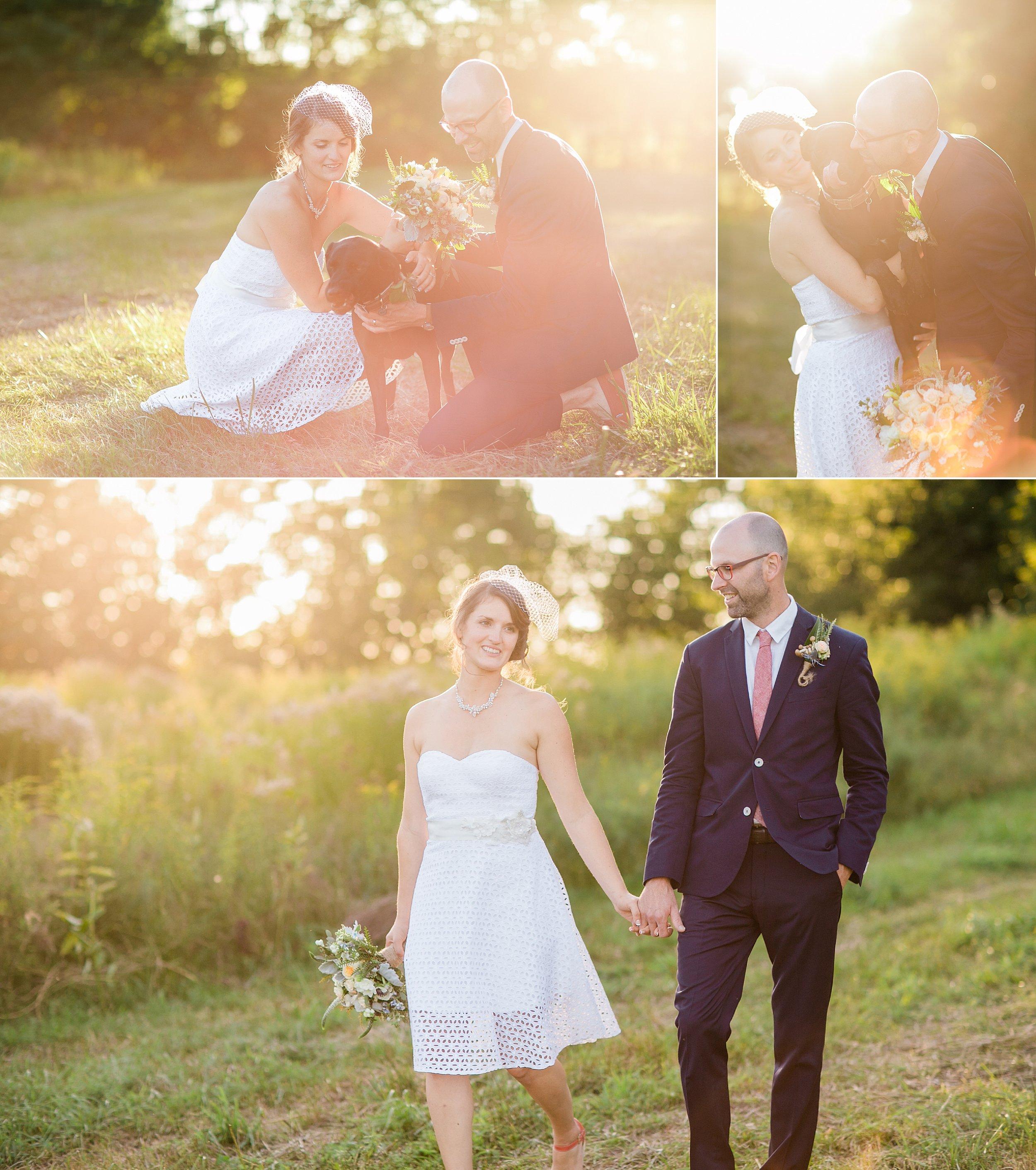065 los angeles wedding photographer.jpg