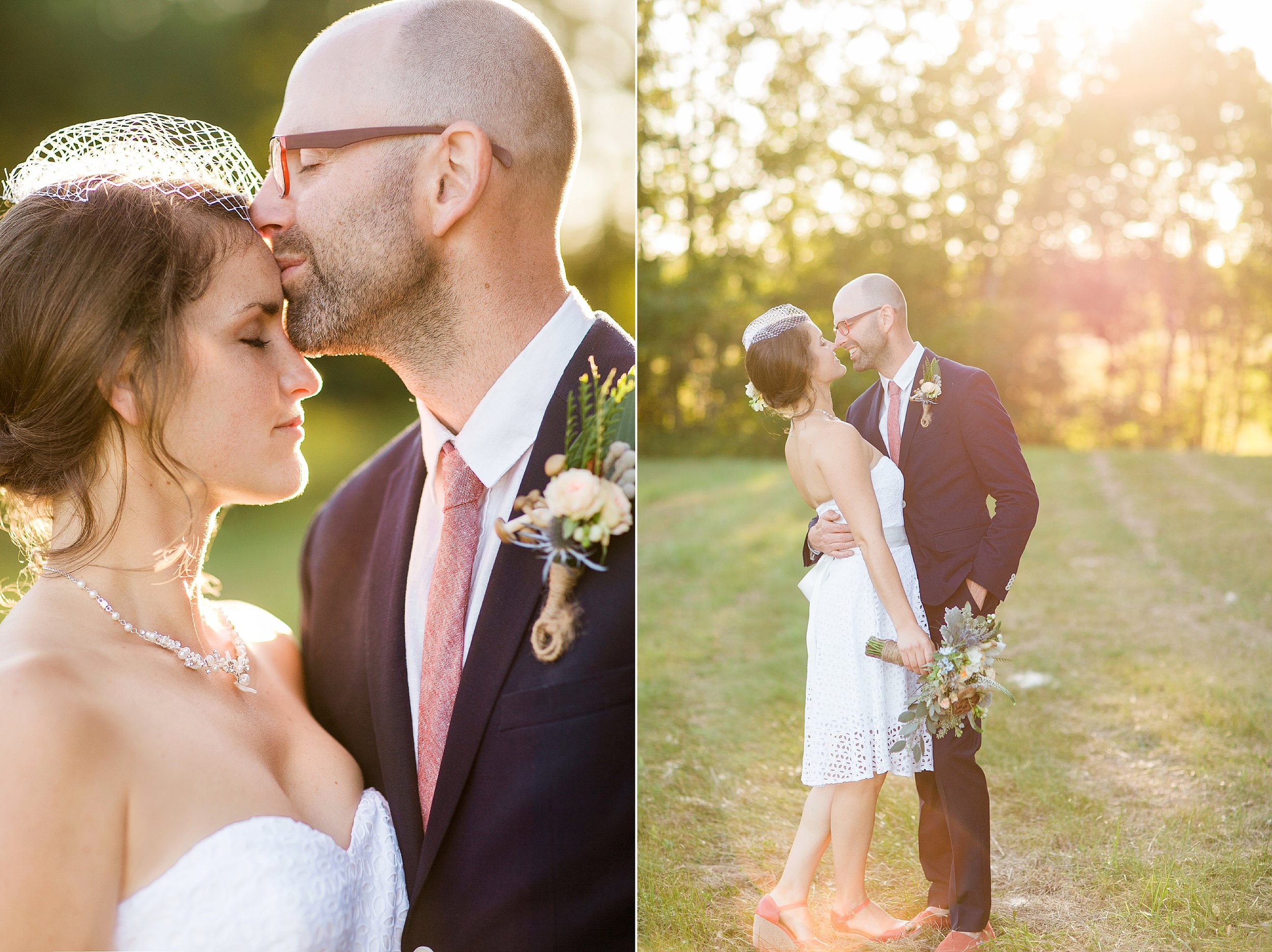 066 los angeles wedding photographer.jpg