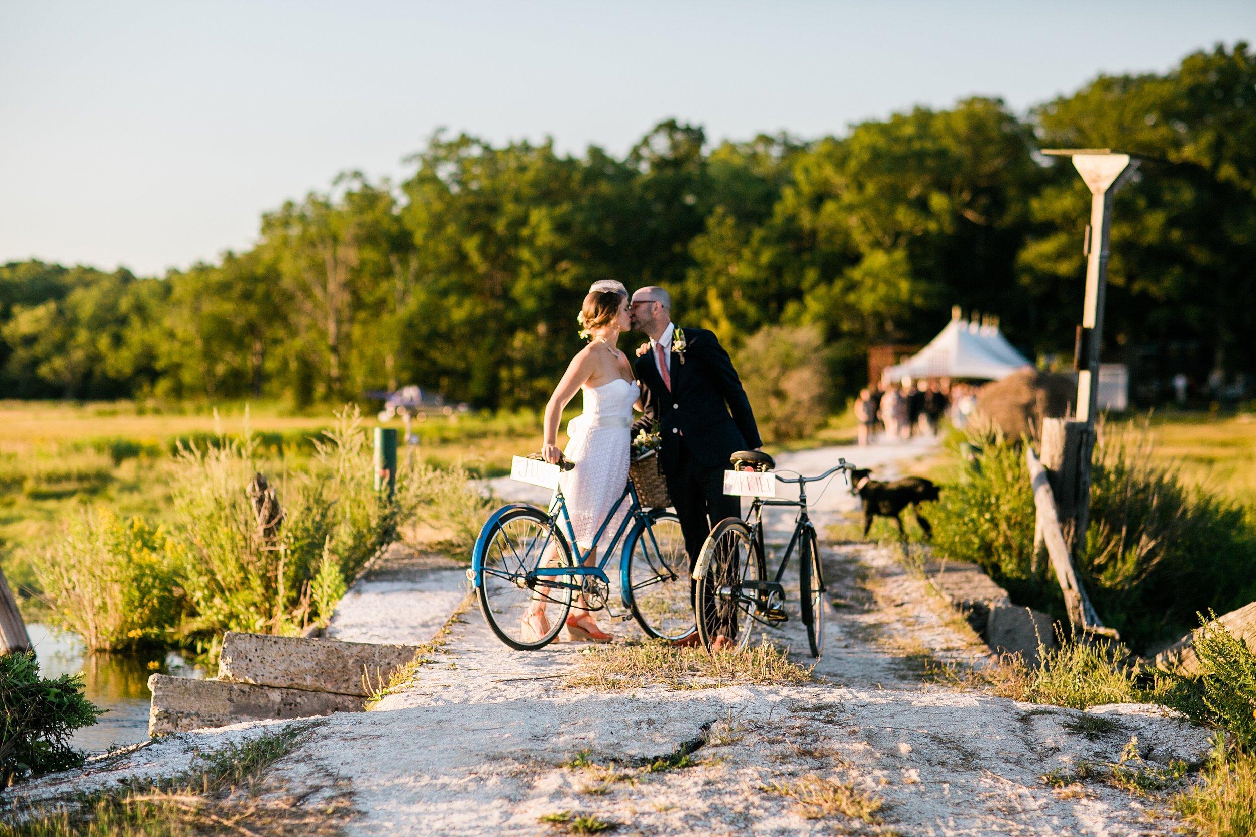 070 los angeles wedding photographer.jpg