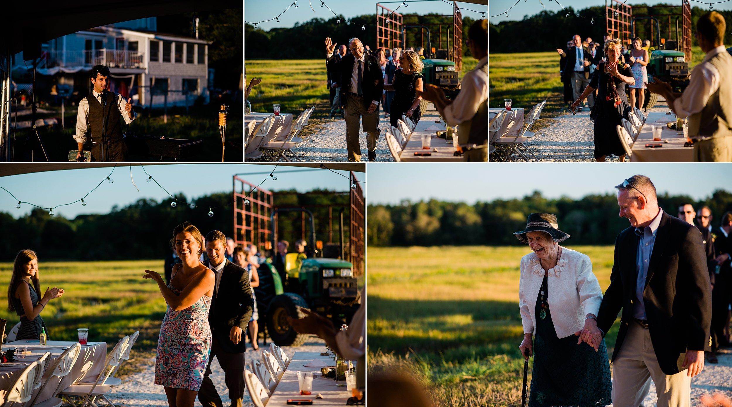 074 los angeles wedding photographer.jpg
