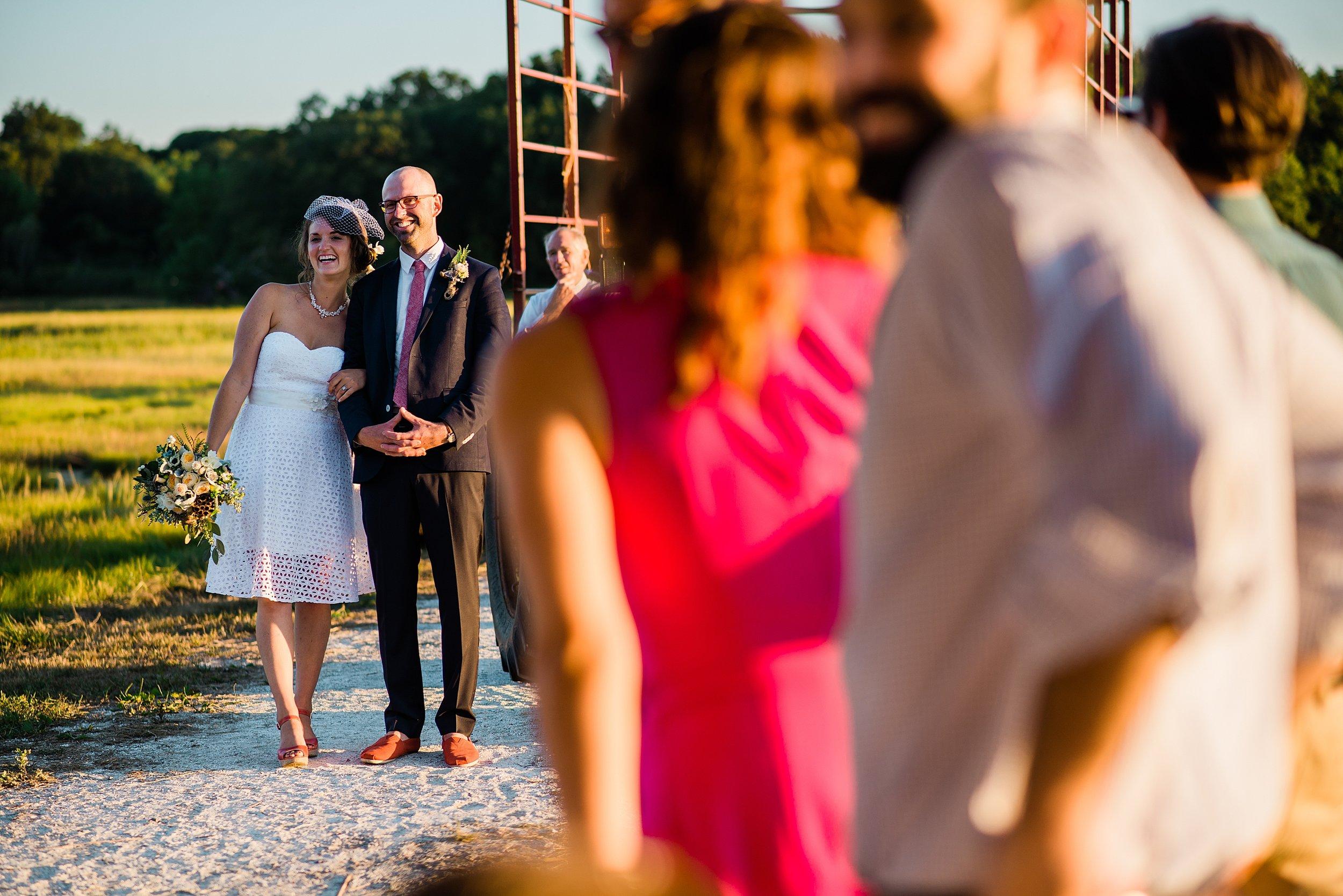 075 los angeles wedding photographer.jpg