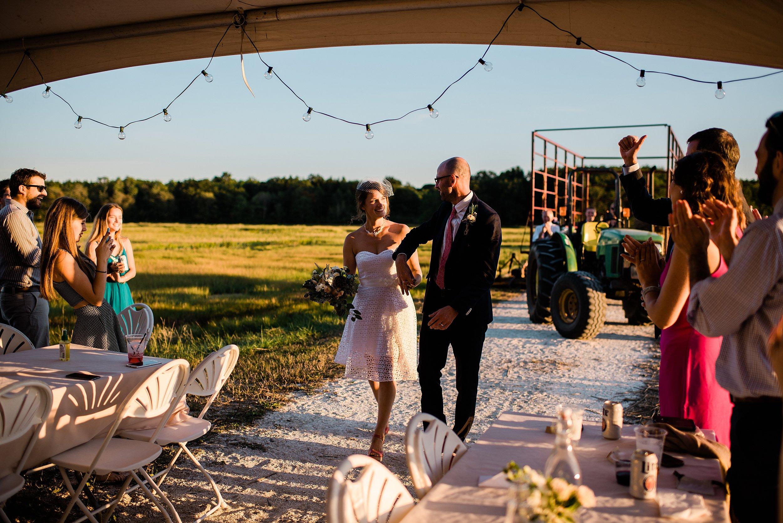077 los angeles wedding photographer.jpg