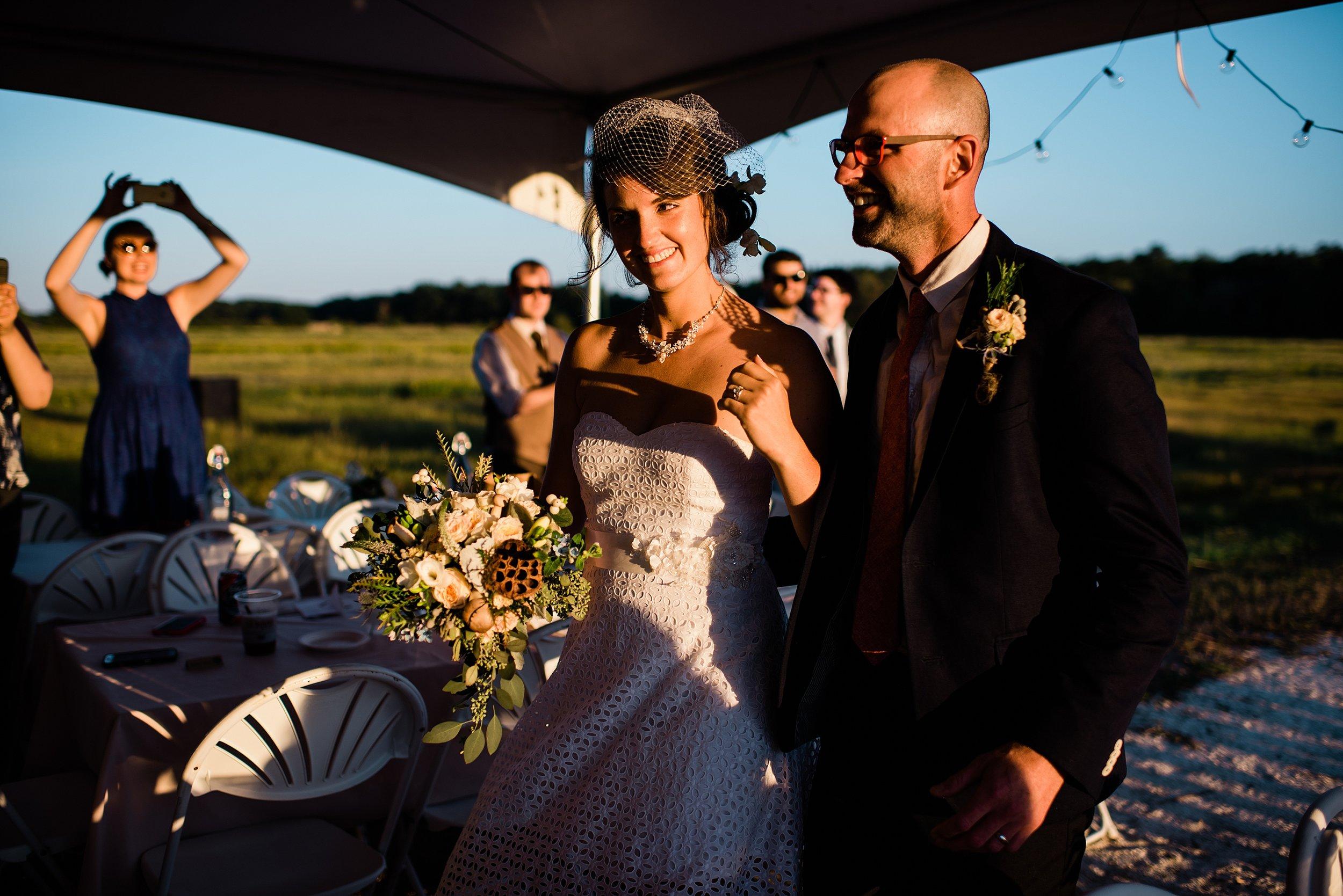 078 los angeles wedding photographer.jpg