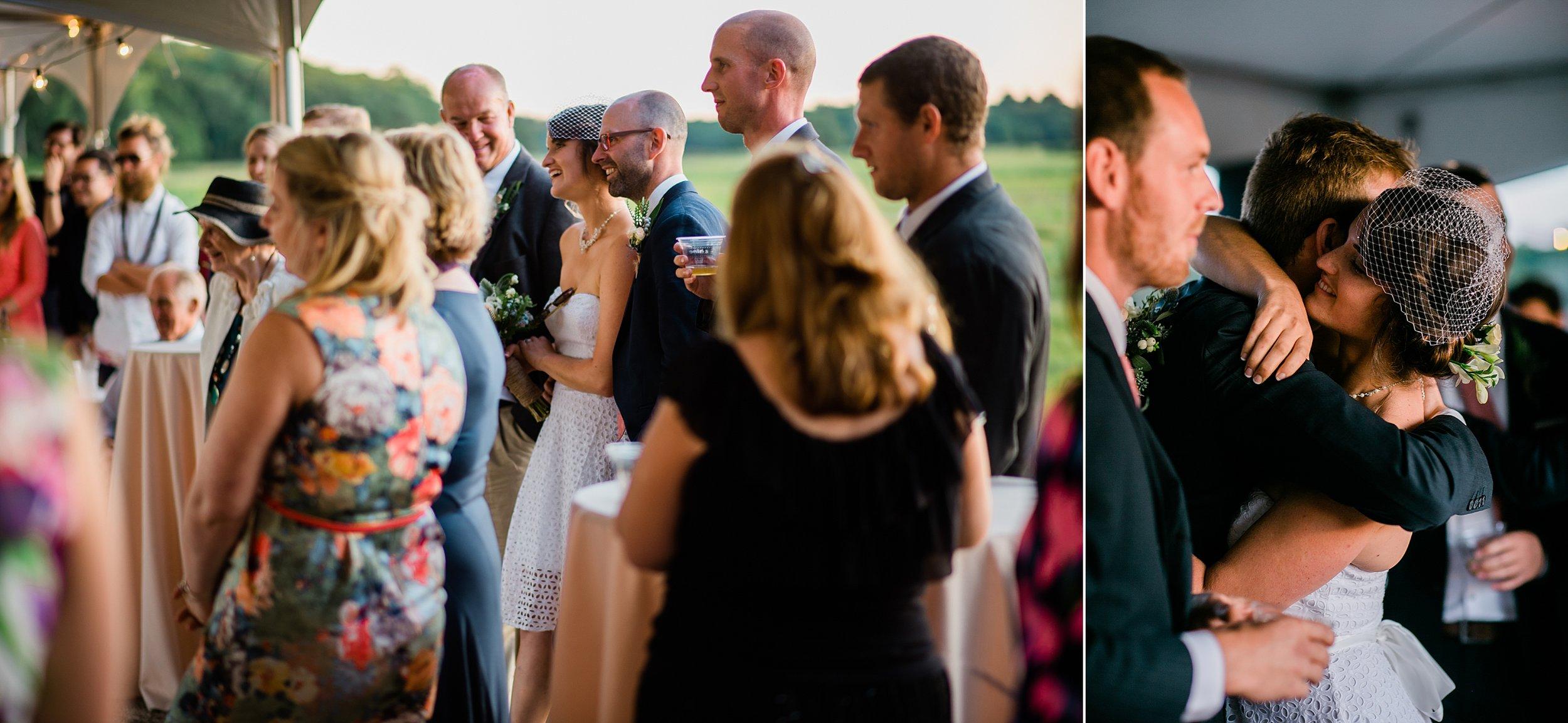 084 los angeles wedding photographer.jpg