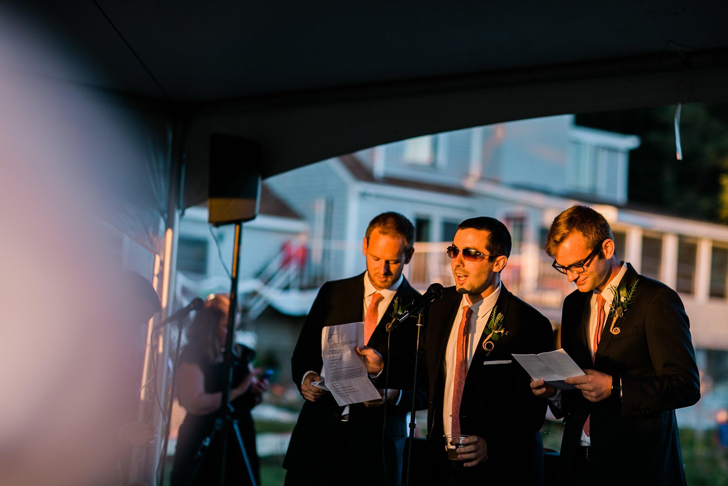 086 los angeles wedding photographer.jpg