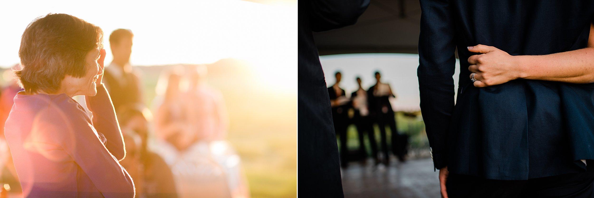 087 los angeles wedding photographer.jpg
