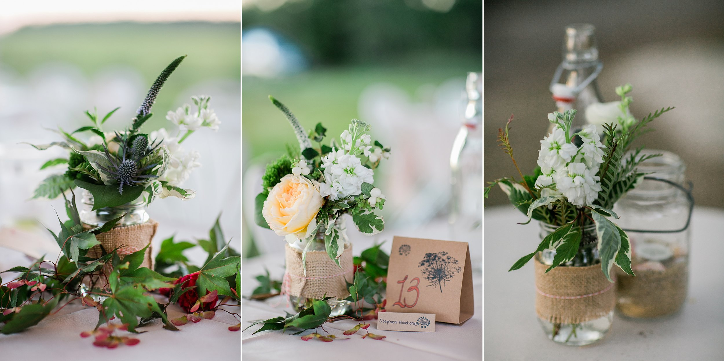 091 los angeles wedding photographer.jpg