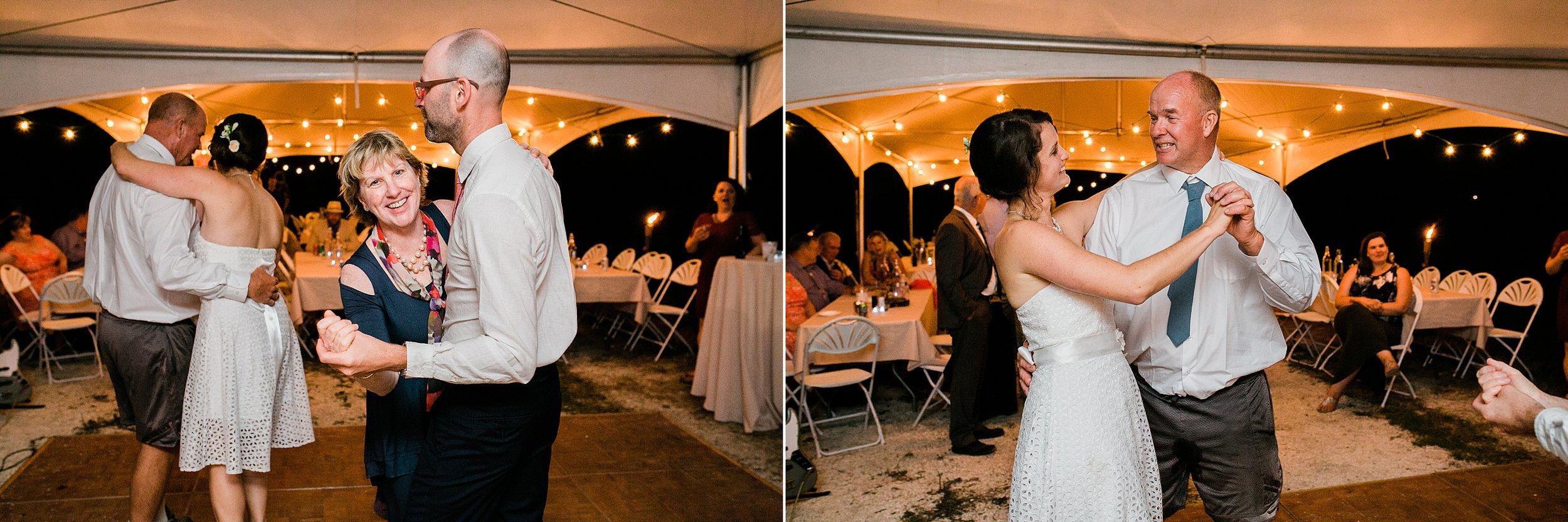 106 los angeles wedding photographer.jpg