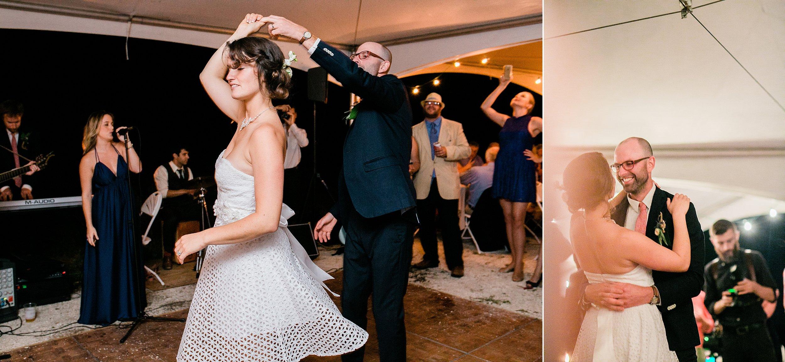107 los angeles wedding photographer.jpg