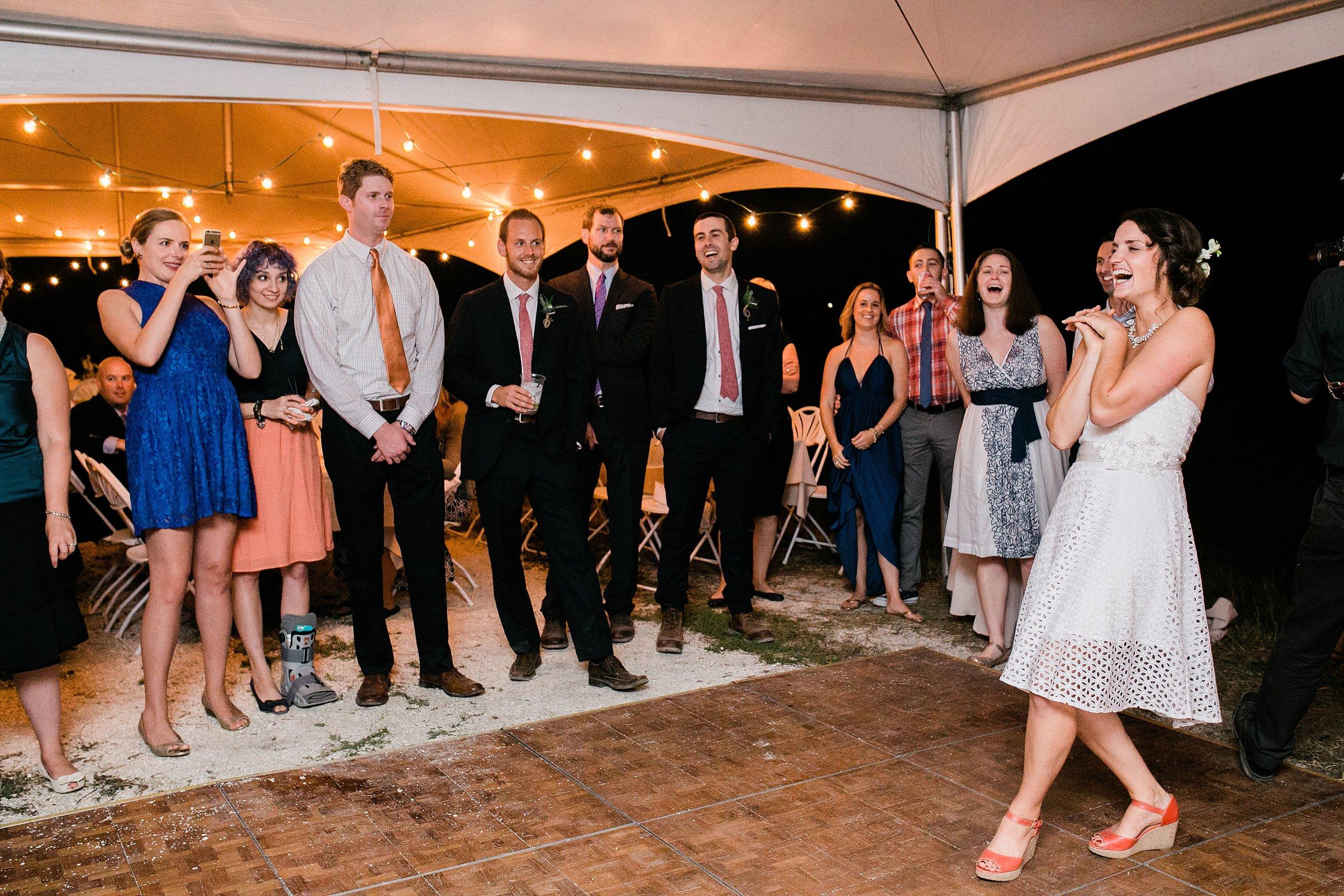 105 los angeles wedding photographer.jpg