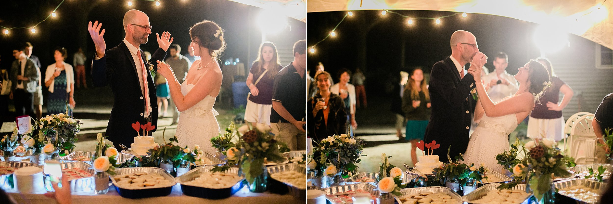 113 los angeles wedding photographer.jpg