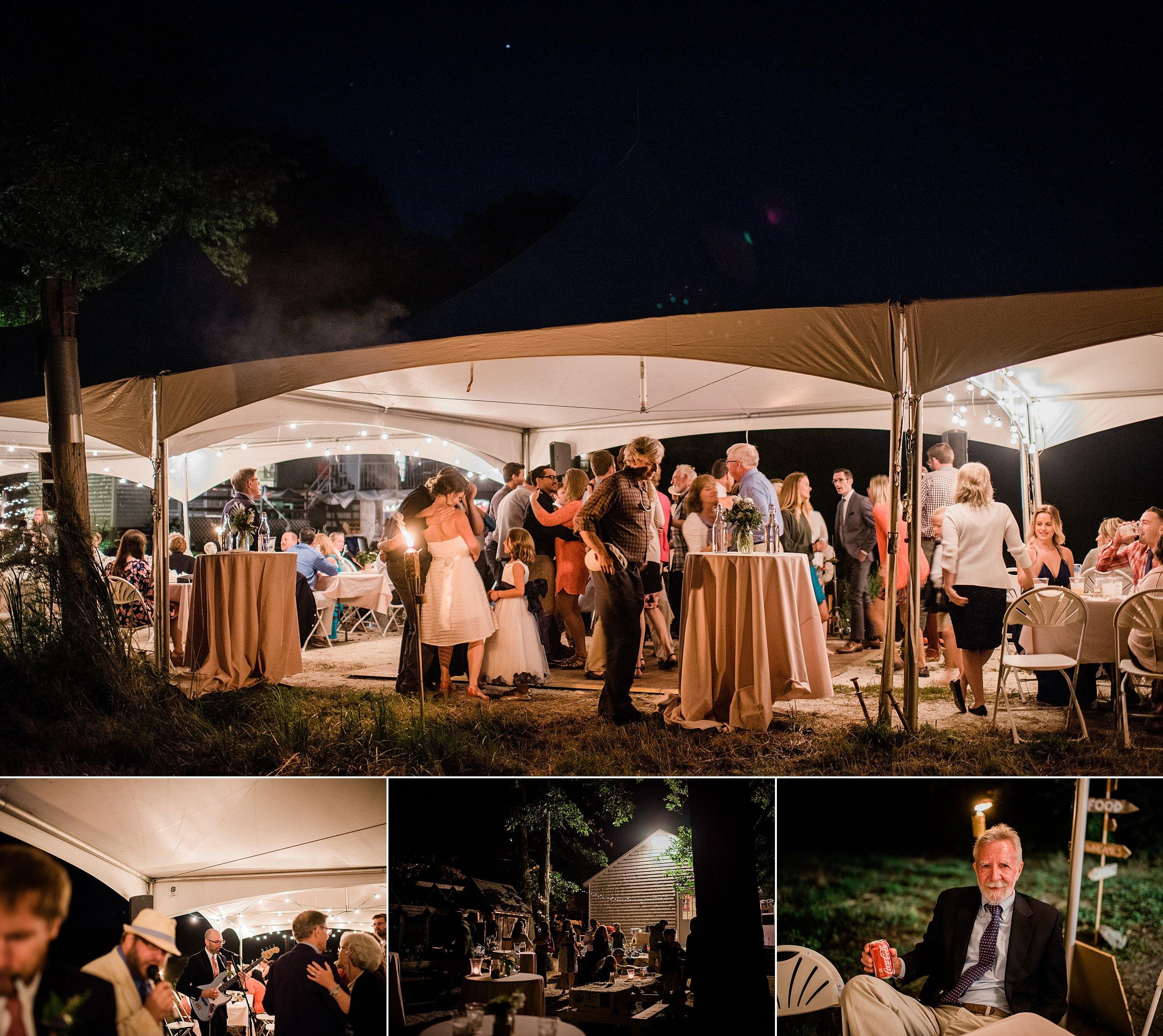 109 los angeles wedding photographer.jpg