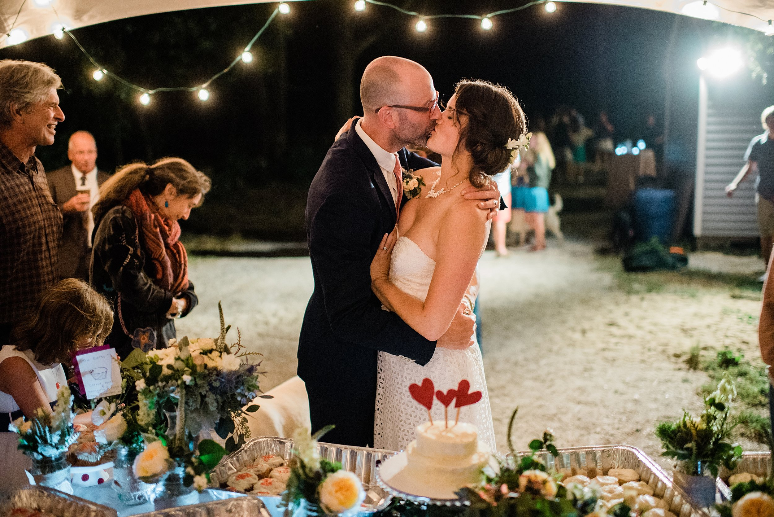 114 los angeles wedding photographer.jpg