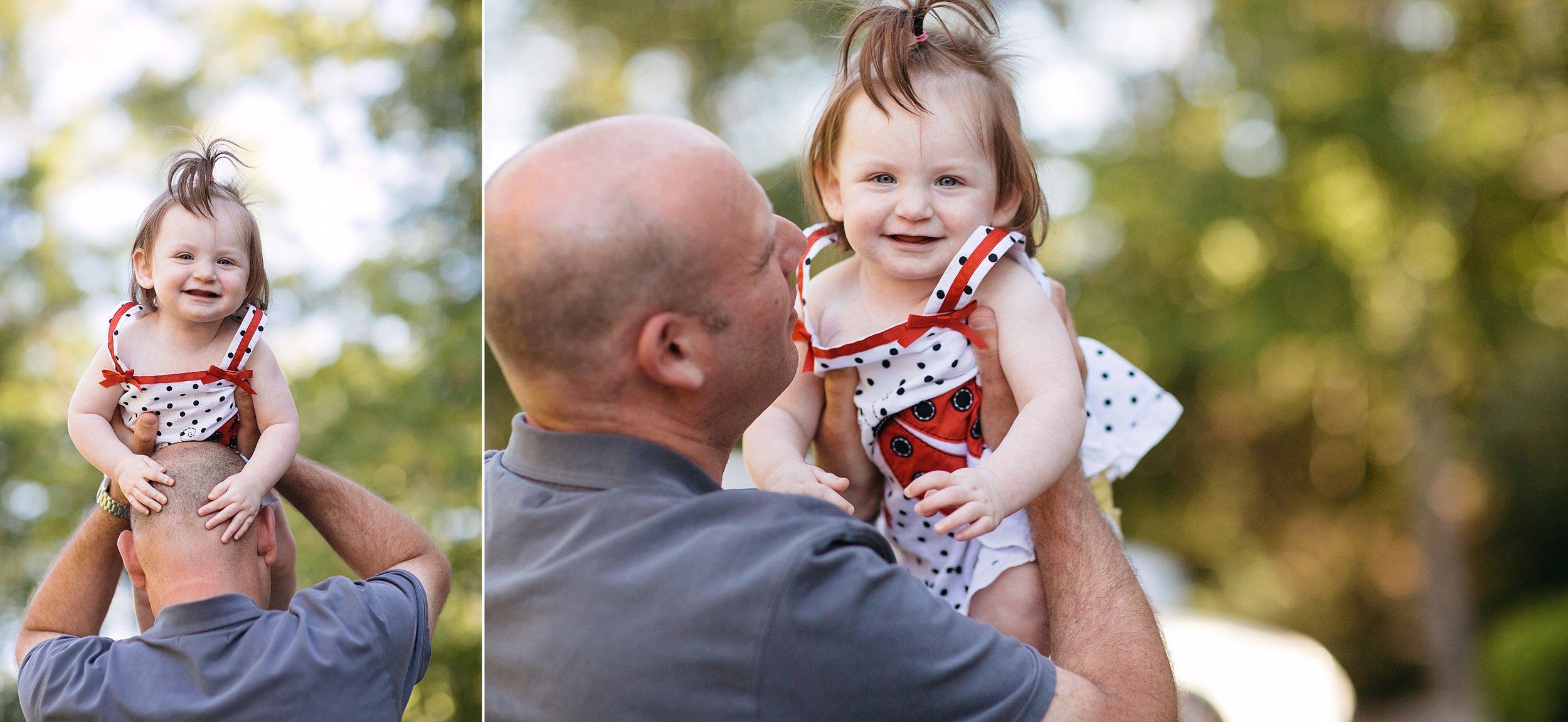 002 family event wedding photography los angeles.jpg