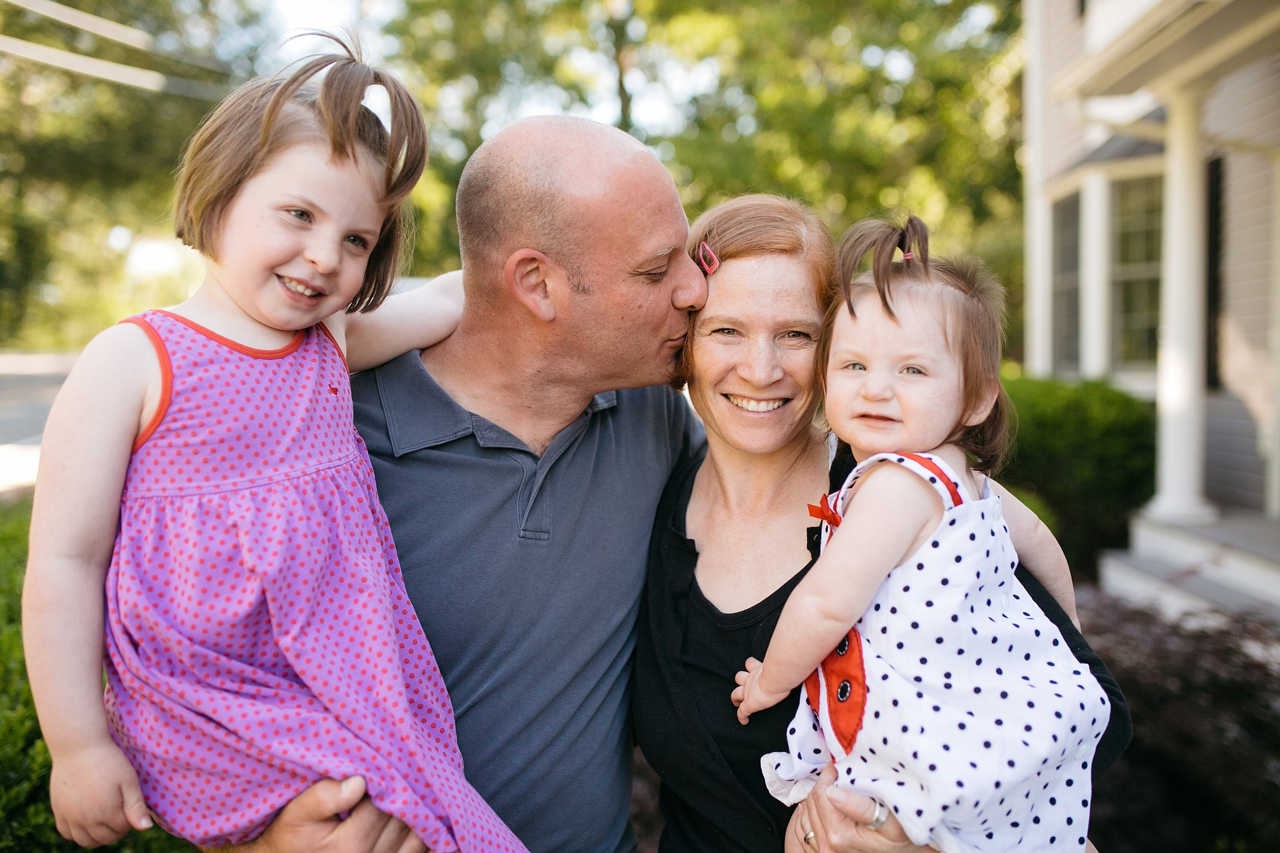 003 family event wedding photography los angeles.jpg