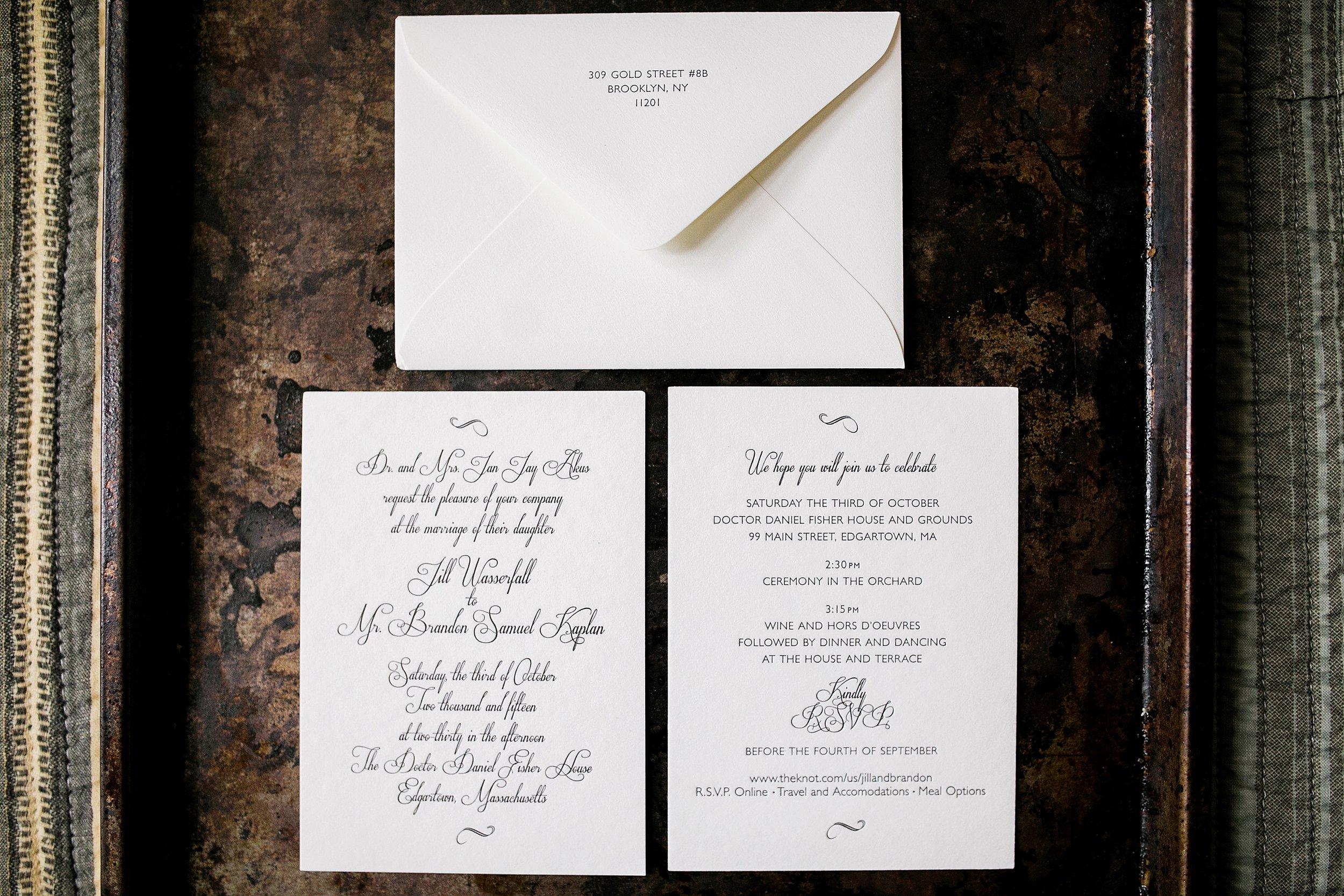 002 marthas vineyard wedding photographer todd danforth photography.jpg
