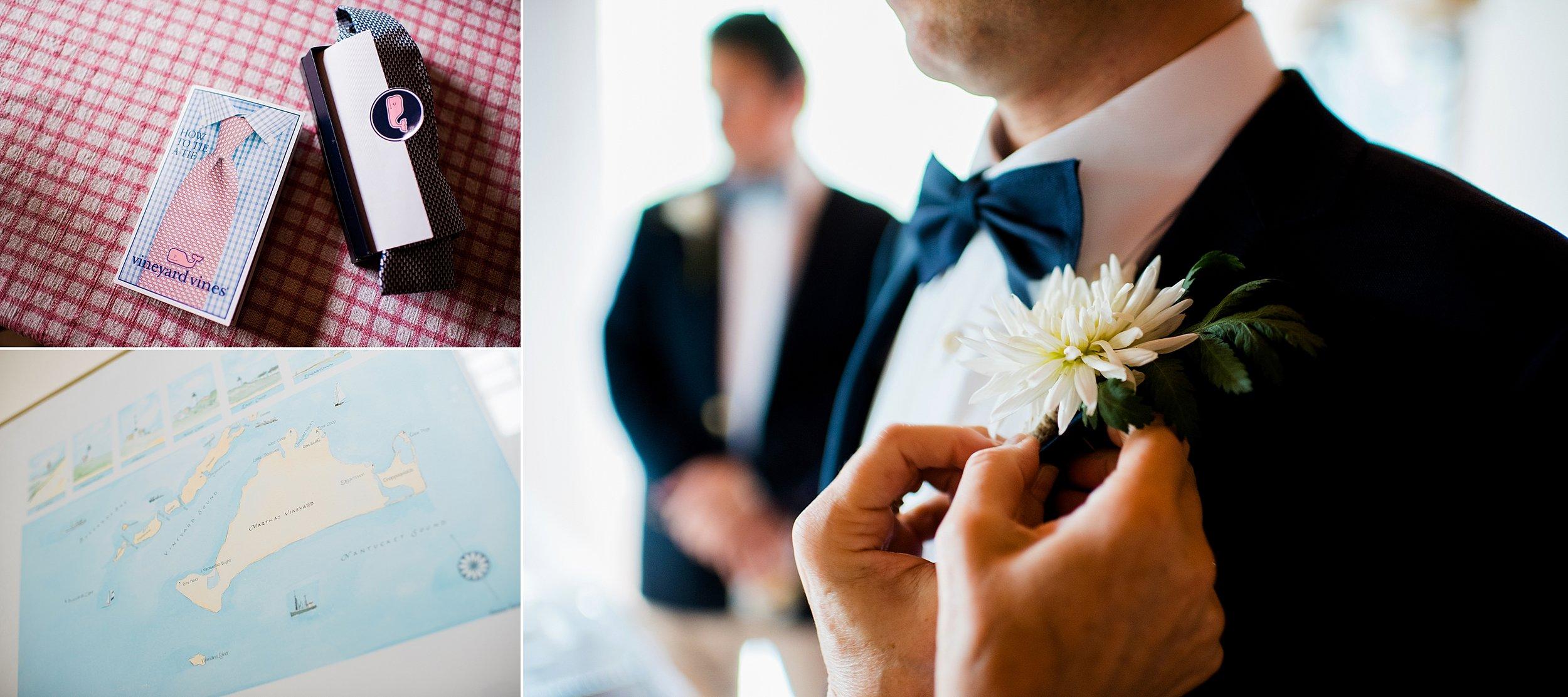 016 marthas vineyard wedding photographer todd danforth photography.jpg
