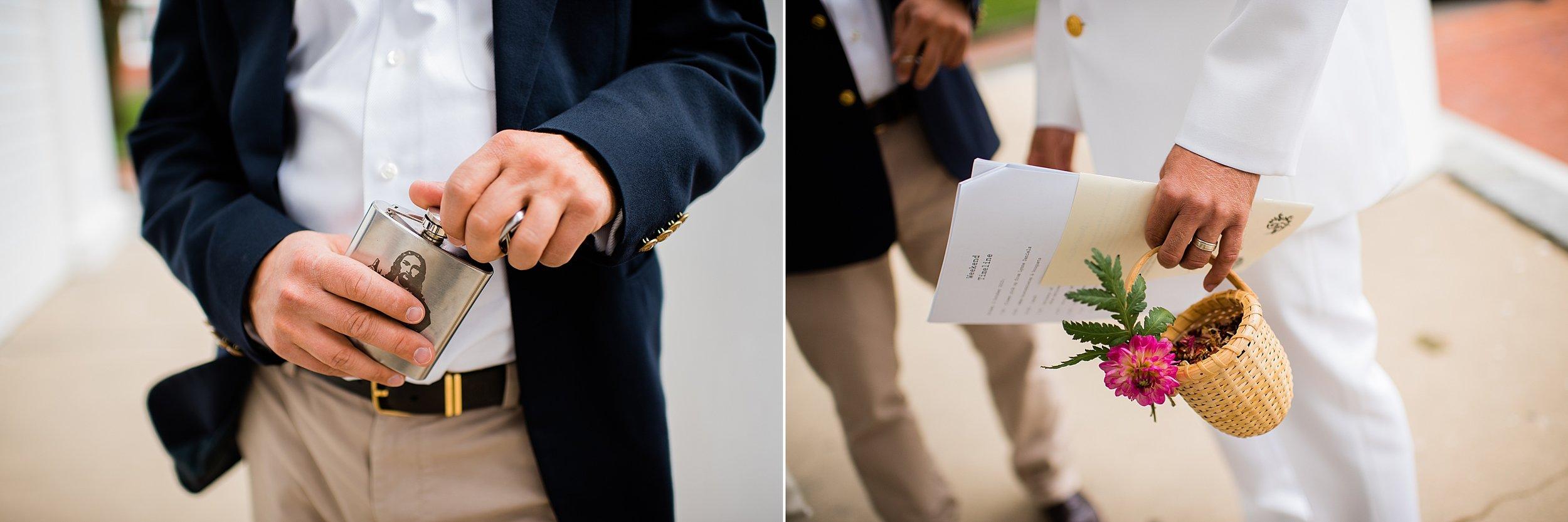 020 marthas vineyard wedding photographer todd danforth photography.jpg