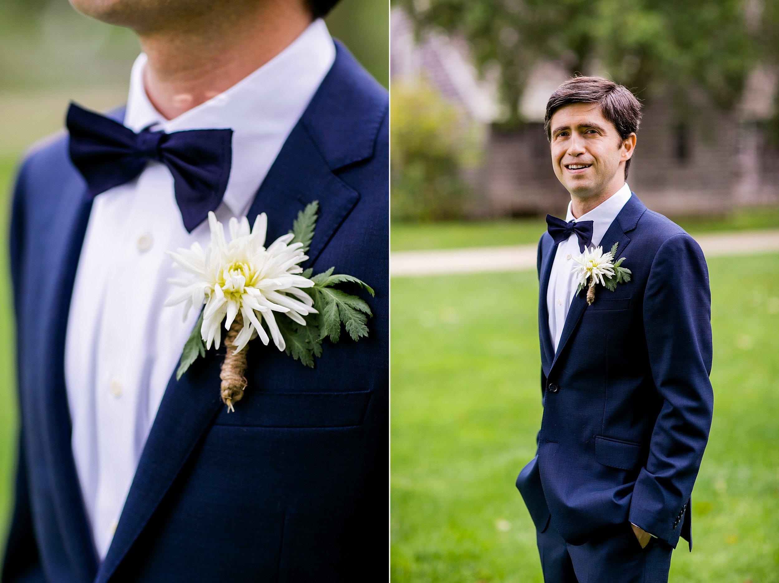 019 marthas vineyard wedding photographer todd danforth photography.jpg
