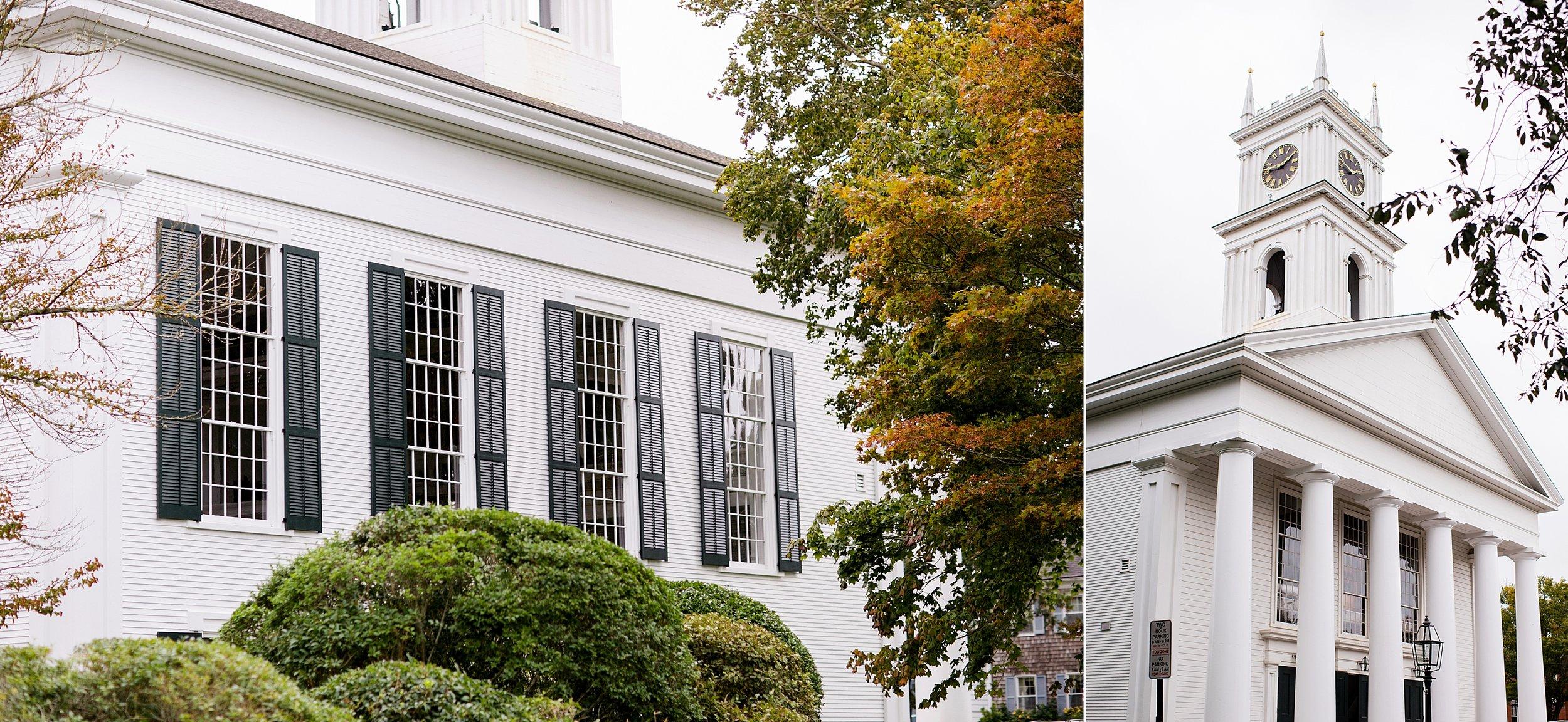 022 marthas vineyard wedding photographer todd danforth photography.jpg