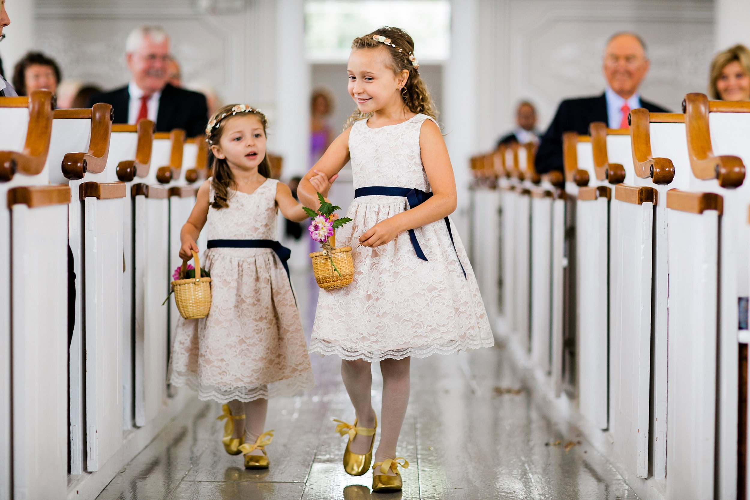 025 marthas vineyard wedding photographer todd danforth photography.jpg