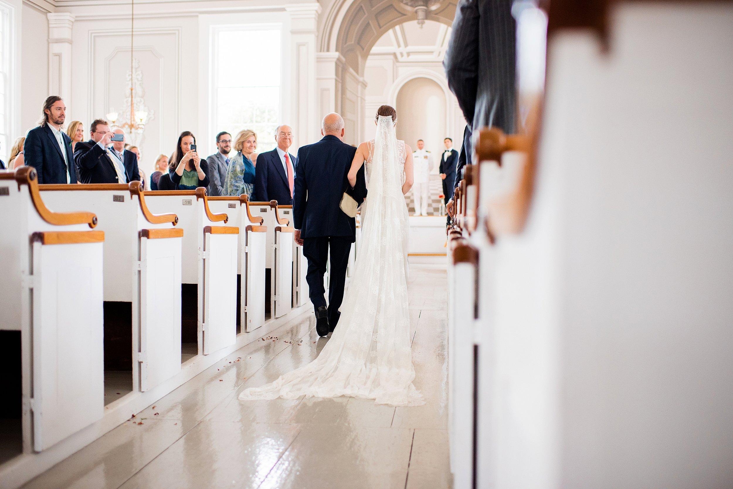 027 marthas vineyard wedding photographer todd danforth photography.jpg