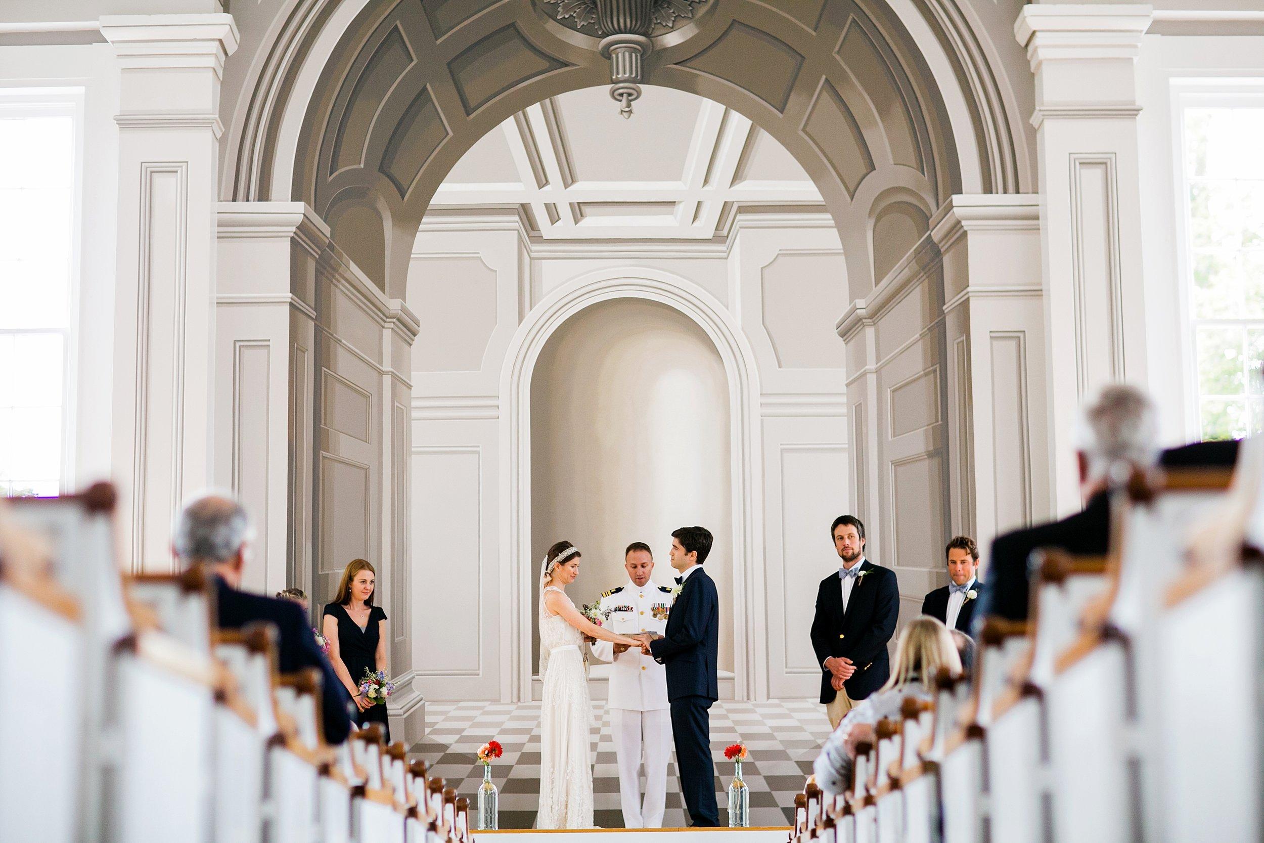 028 marthas vineyard wedding photographer todd danforth photography.jpg