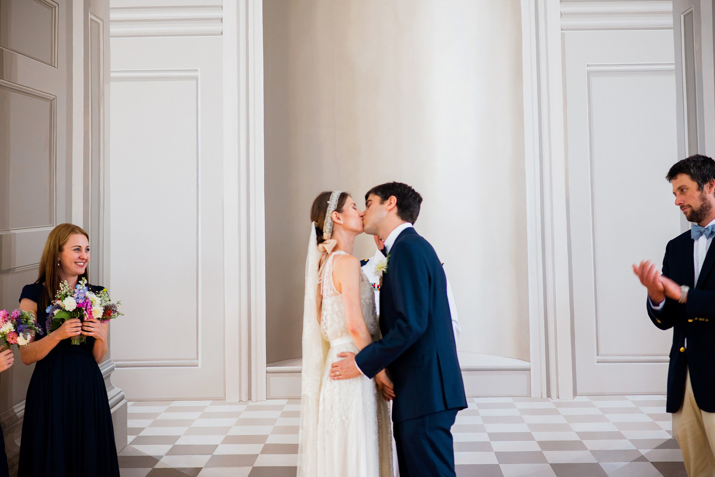 029 marthas vineyard wedding photographer todd danforth photography.jpg