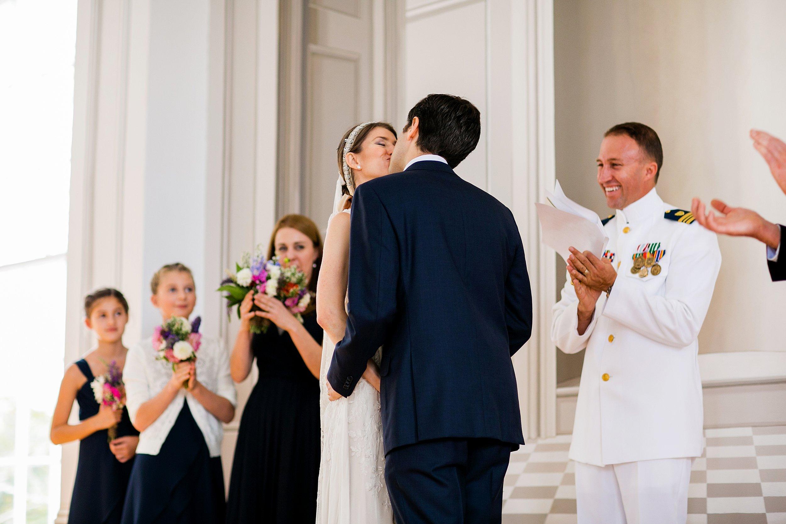 030 marthas vineyard wedding photographer todd danforth photography.jpg